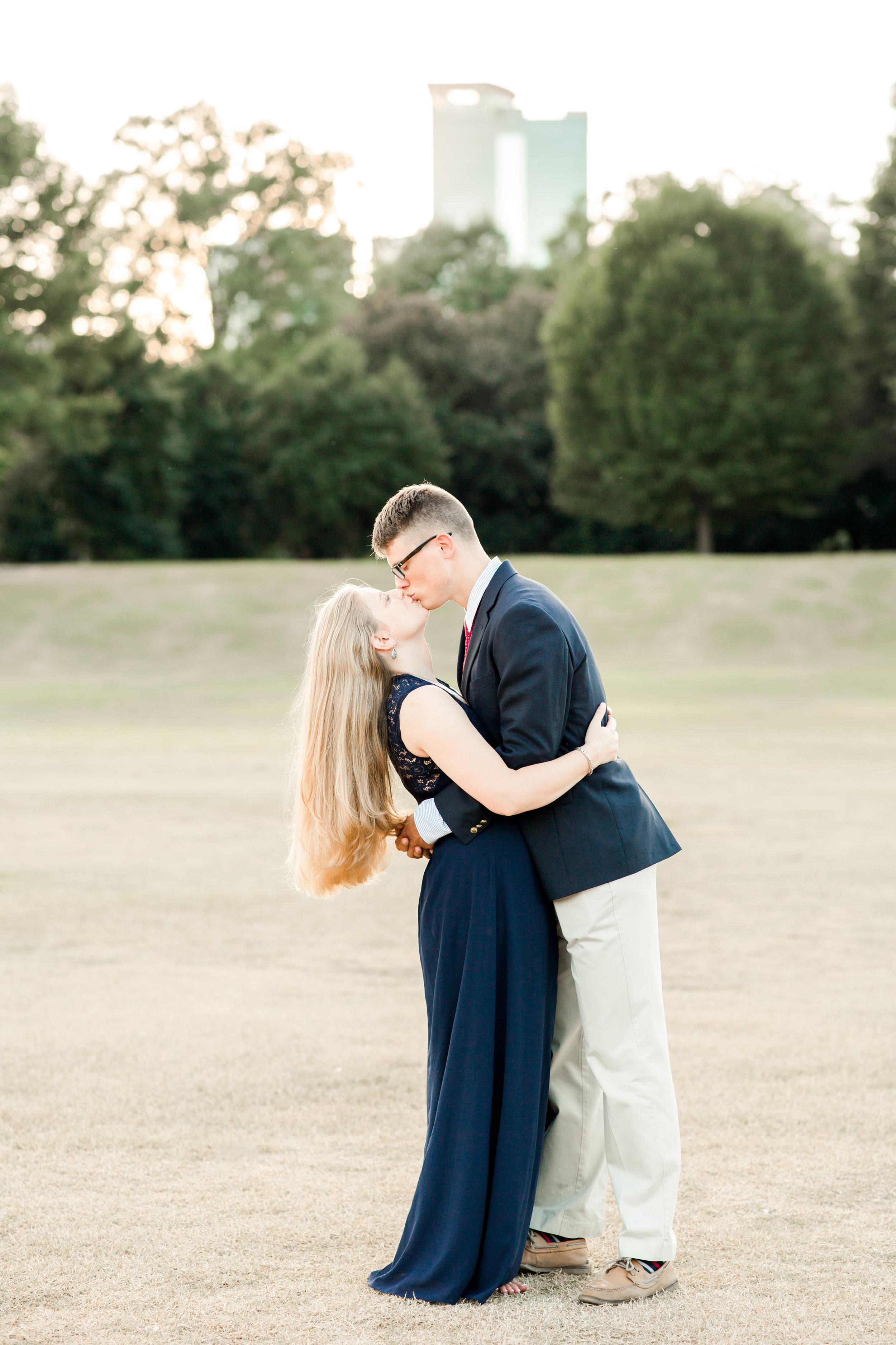 MaryElizabeth_Will_Engagement-136.JPG