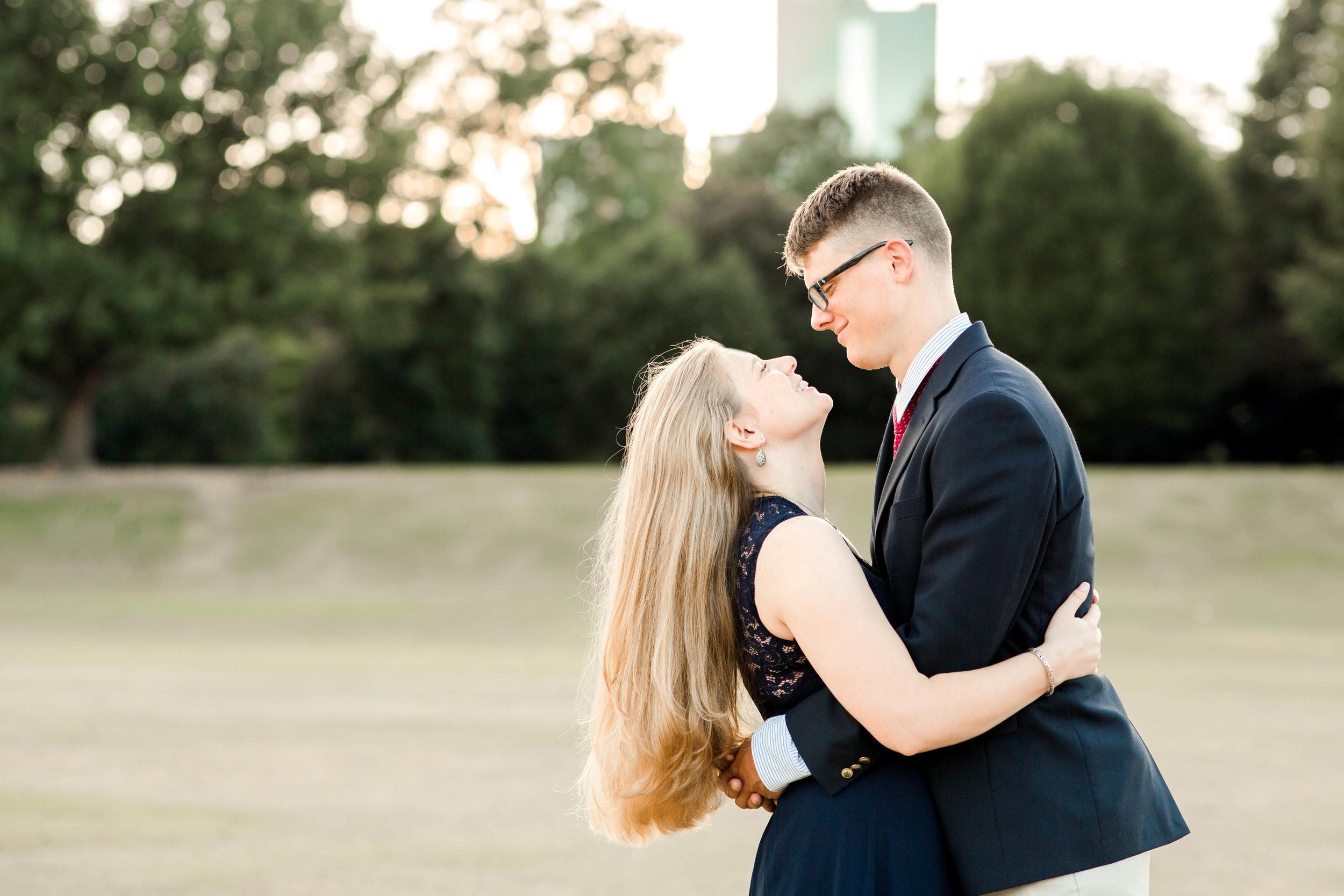 MaryElizabeth_Will_Engagement-138.JPG