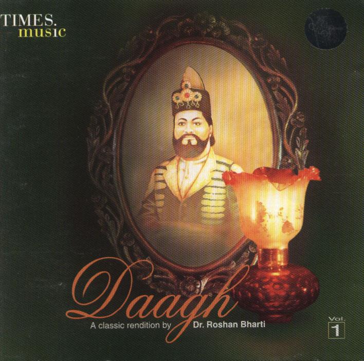 https://www.amazon.com/Daagh-Classic-Rendition-Vol-Audio/dp/B00EX4QV8E