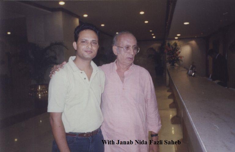 With Nida Fazli Saheb_1.jpg