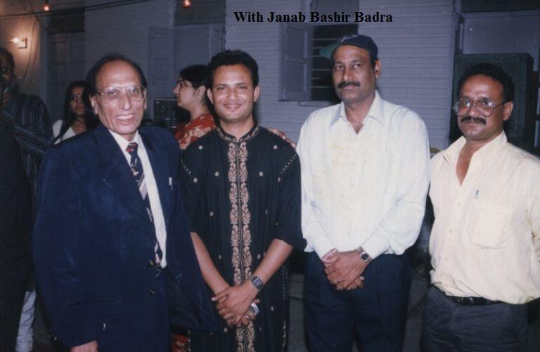 With Sahyer Bashir Badr_1.jpg