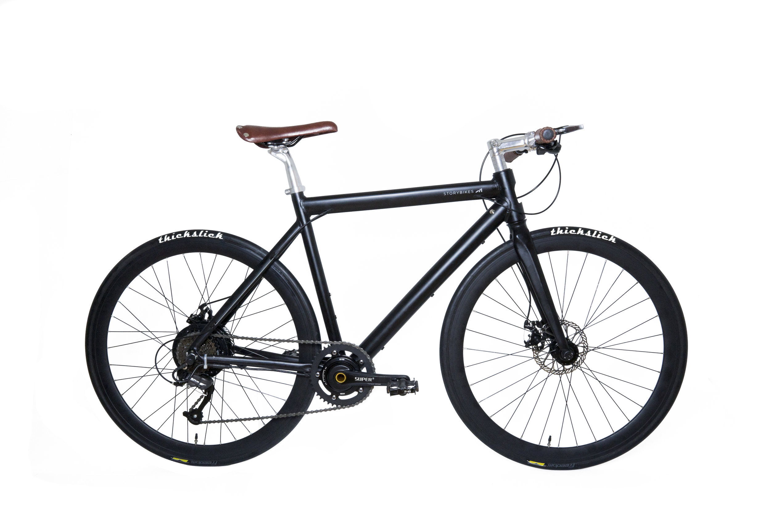 1- Side Black Bike.jpg