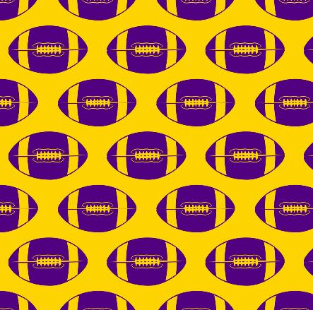 LSU pattern.png