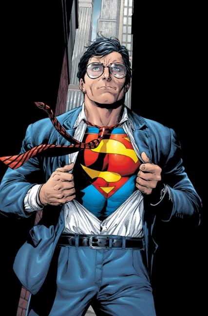 Clark_Kent_001.jpg