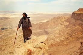 desert father.jpeg