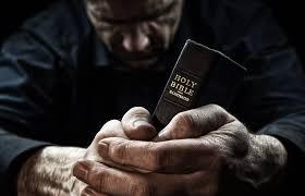 bible praying.jpeg