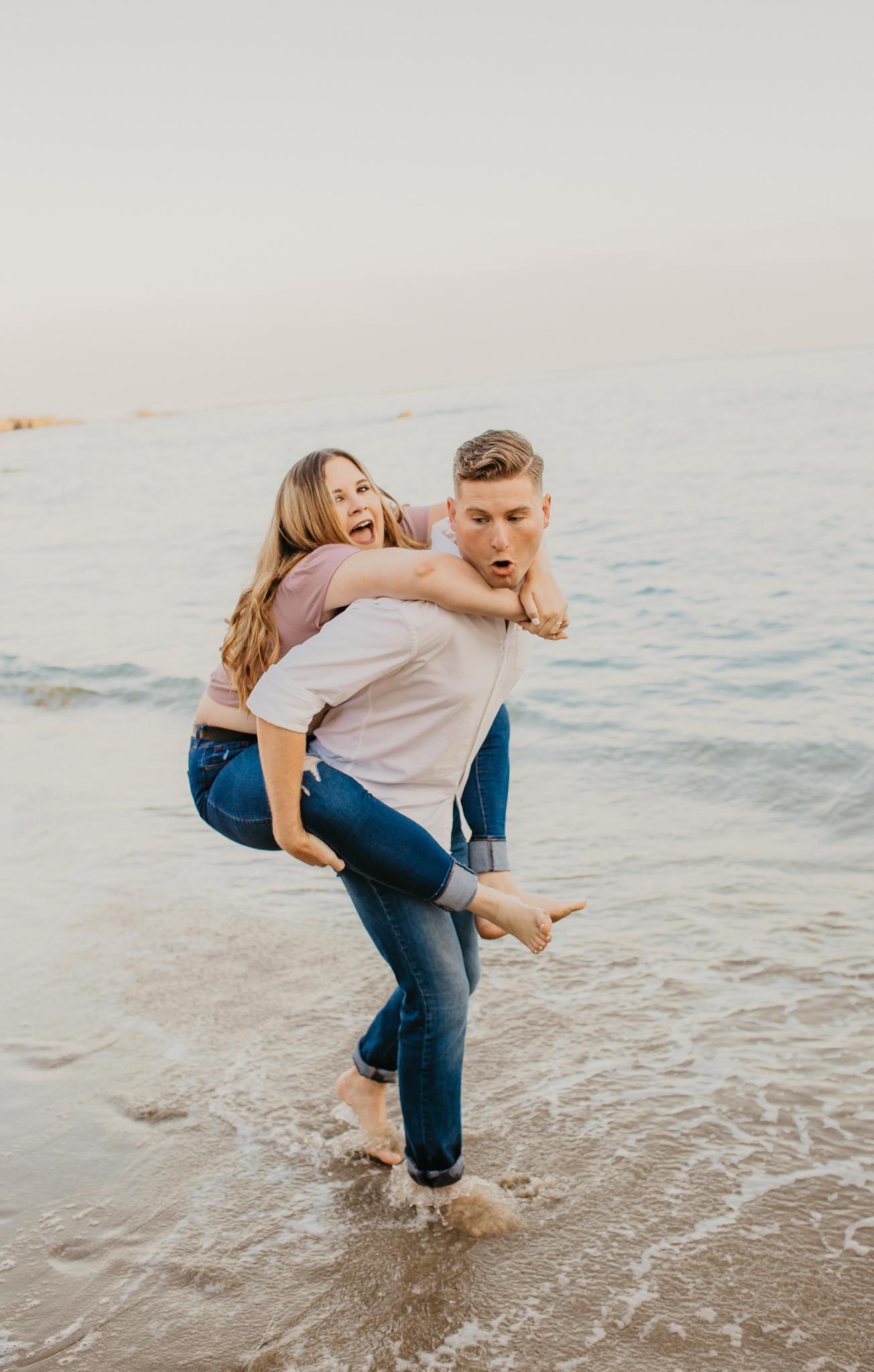 California Destination Couples and Engagement Photographer-15.jpg