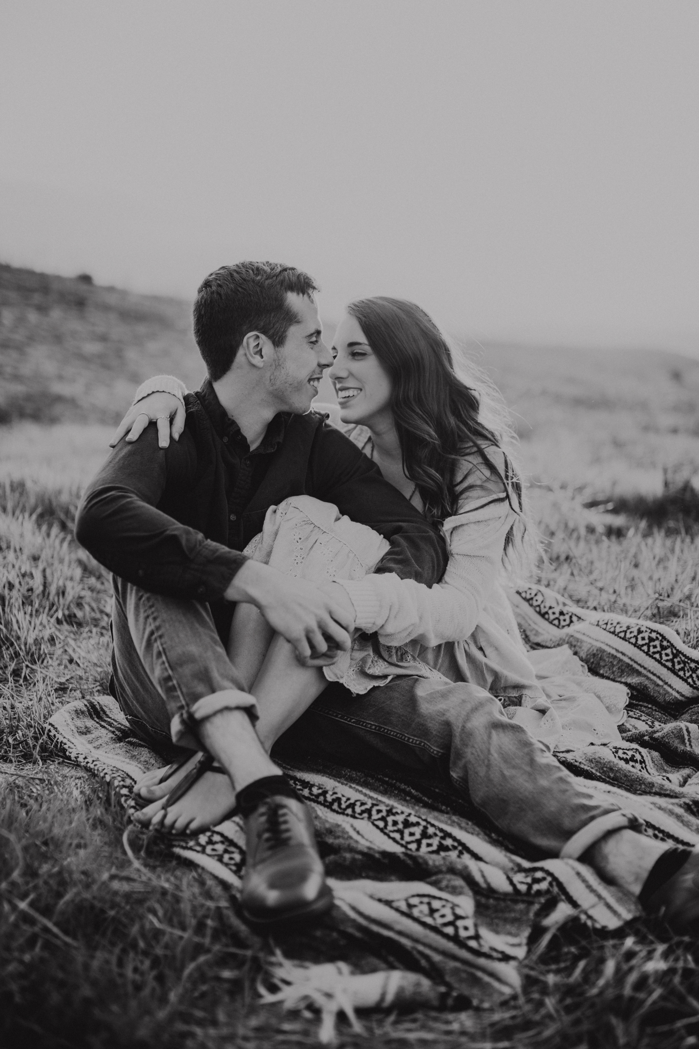 Couples and Engagement Photographer-5.jpg