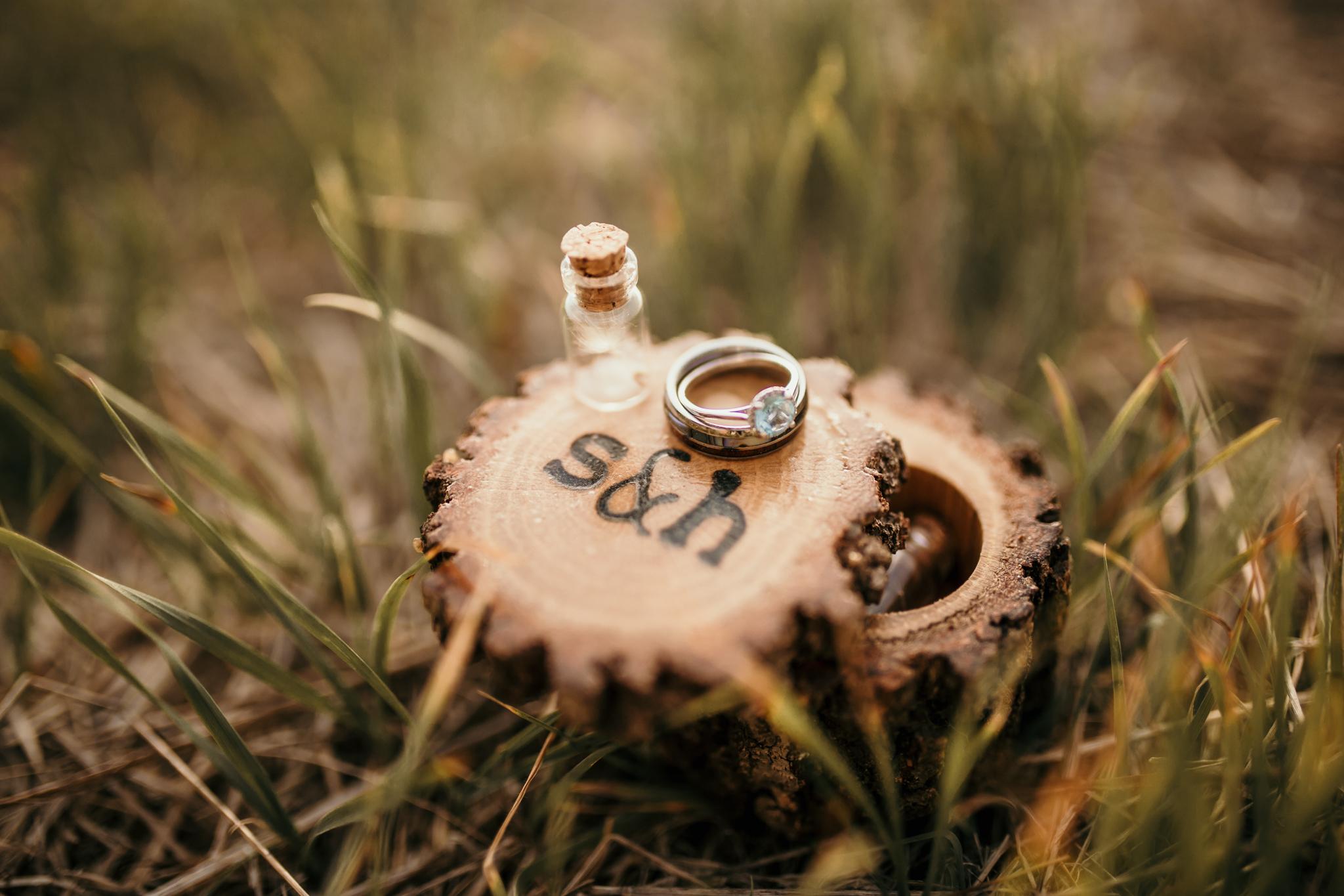 Destination Wedding Photographer-6.jpg