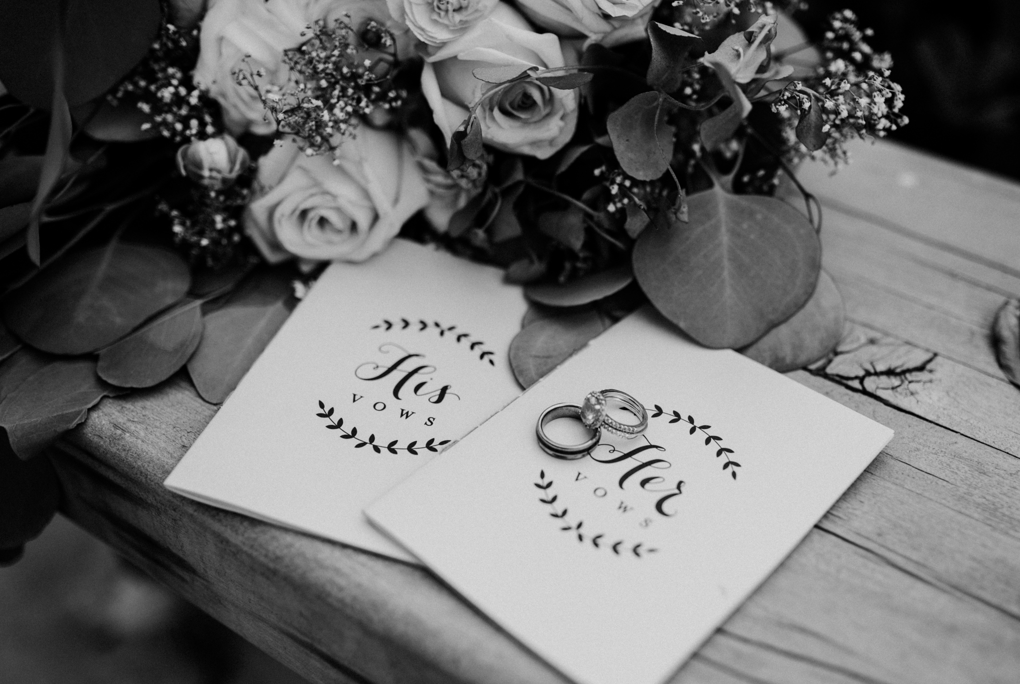 juvelandwedding-1-13.jpg