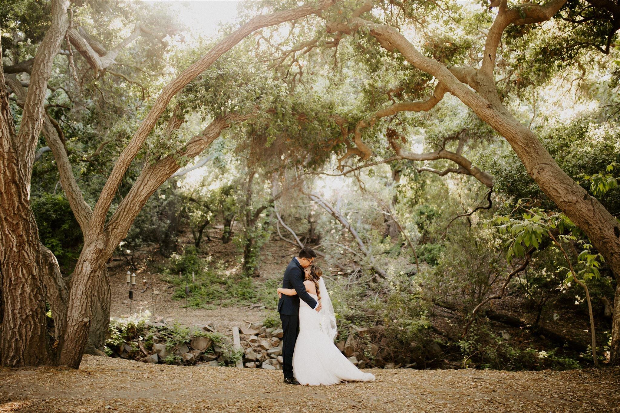 AMPhoto WI Wedding-8075_websize.jpg