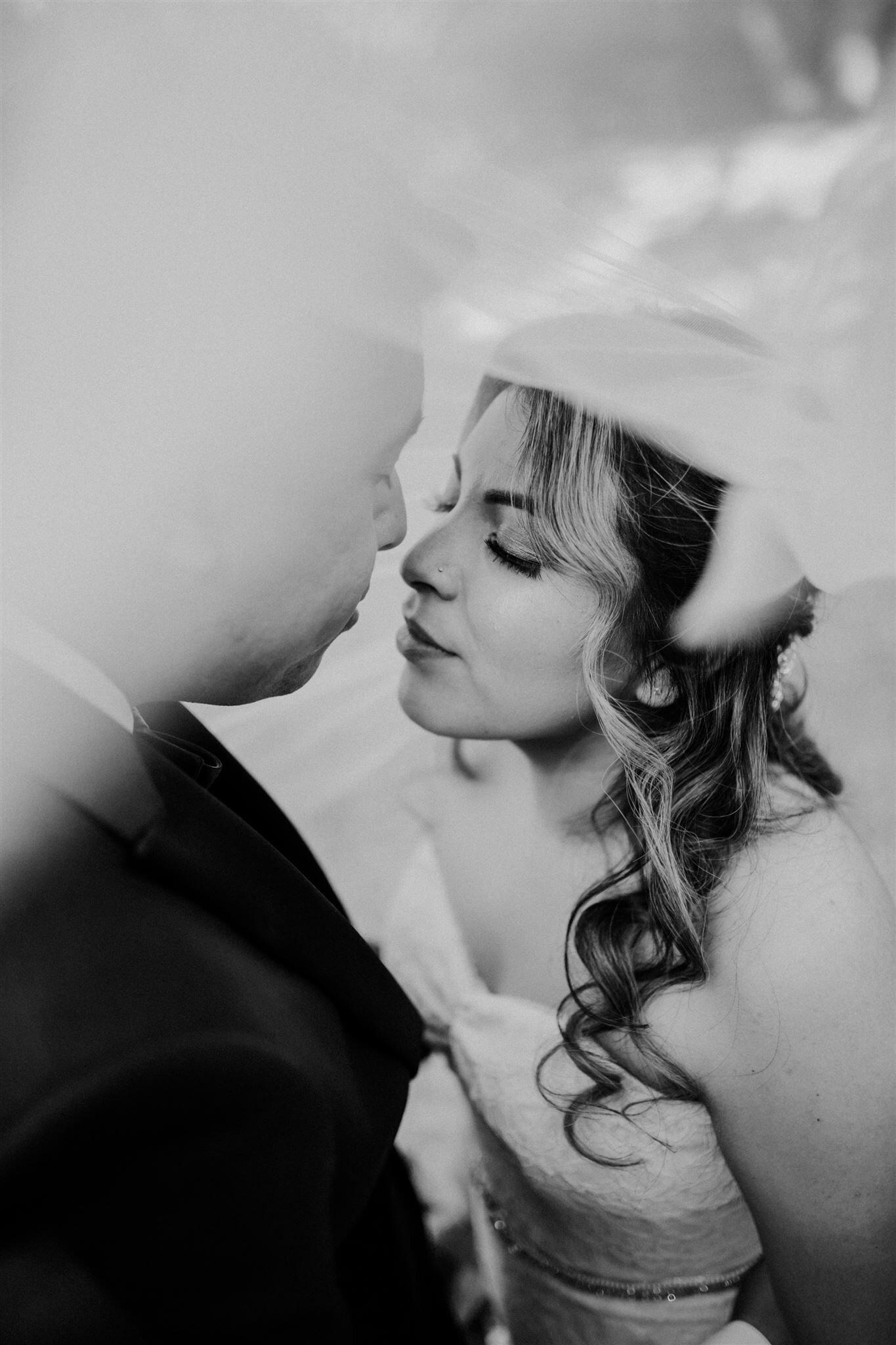 AMPhoto WI Wedding-7907_websize.jpg