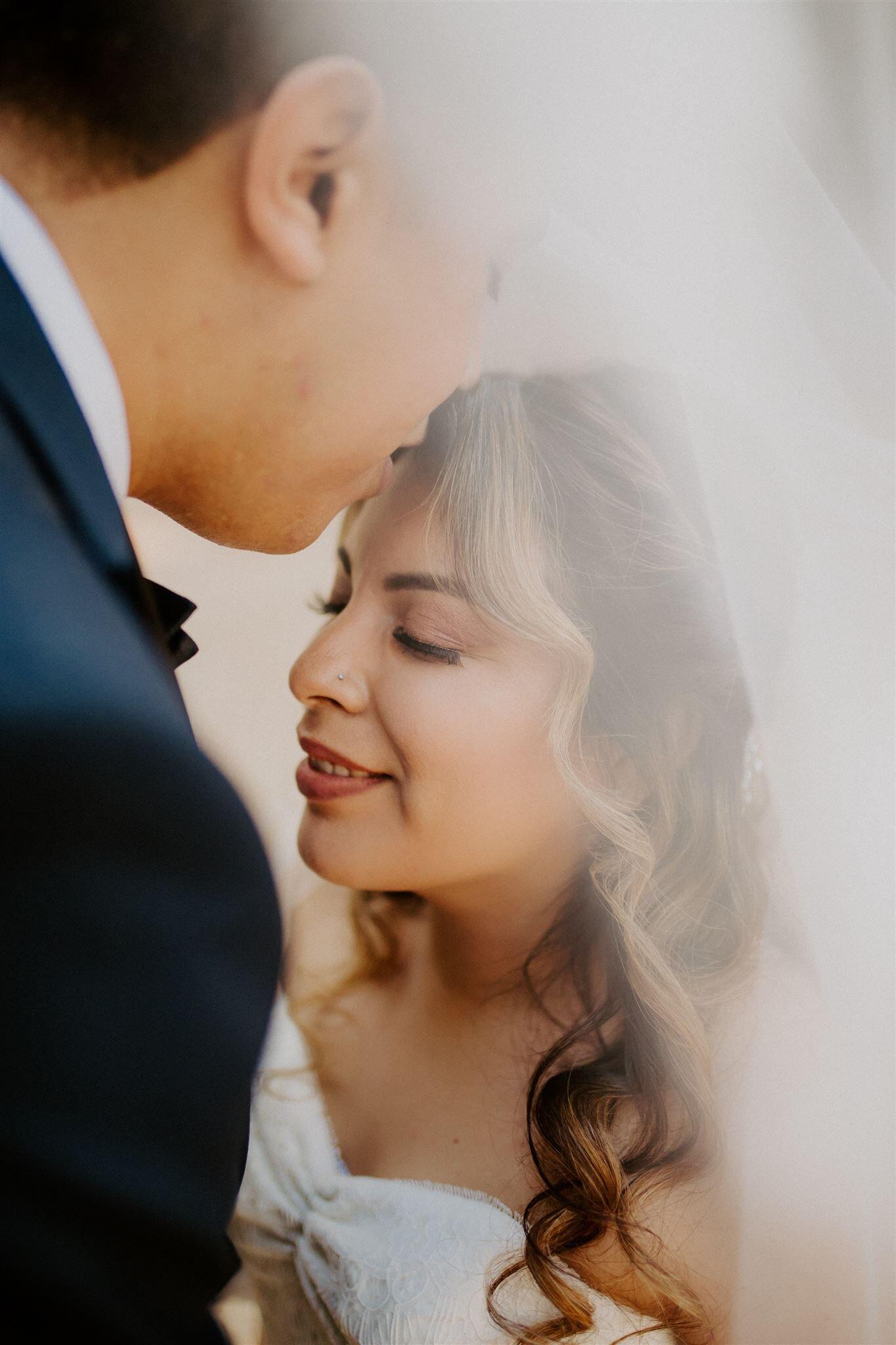 AMPhoto WI Wedding-7862_websize.jpg
