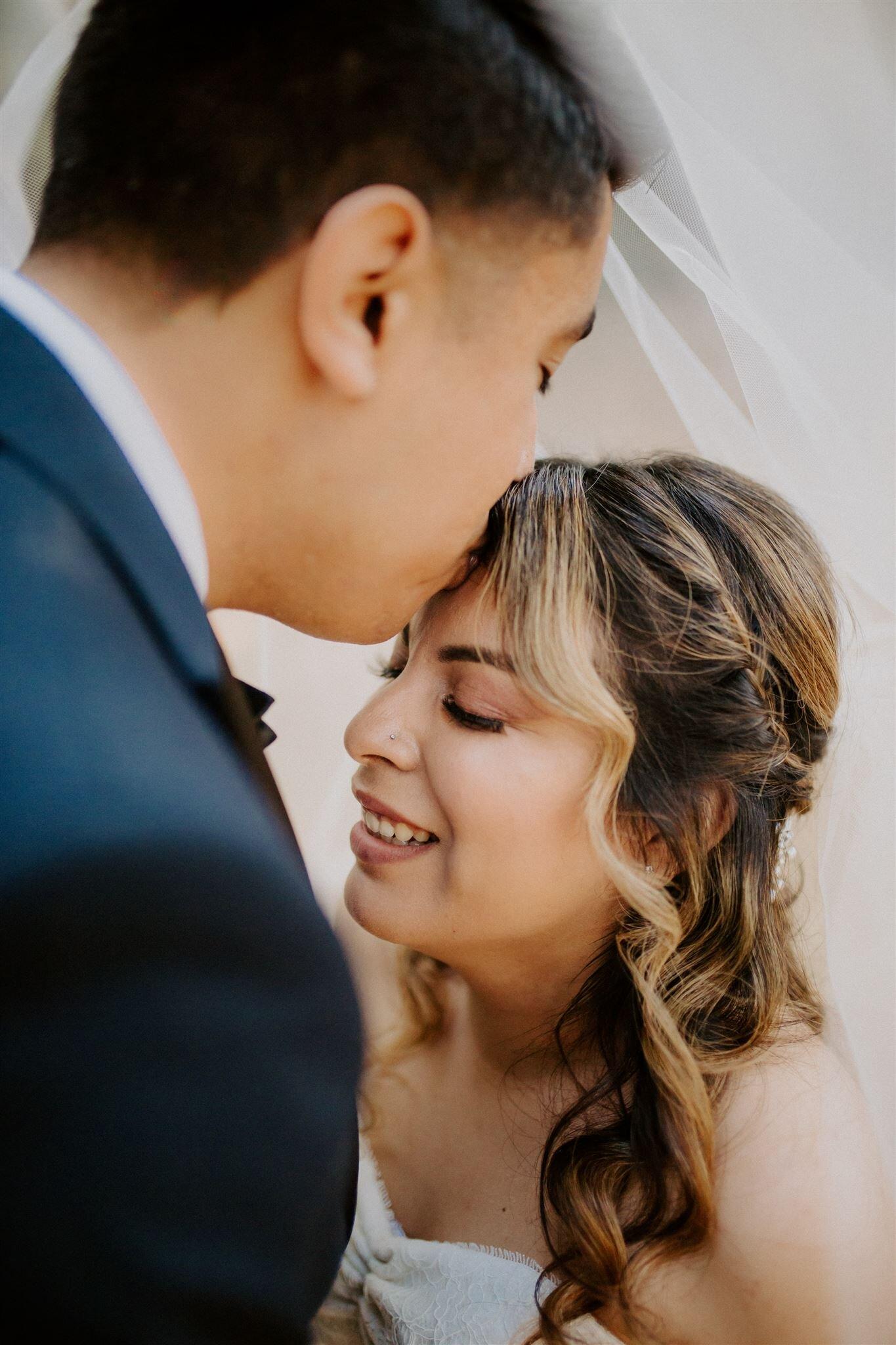 AMPhoto WI Wedding-7850_websize.jpg