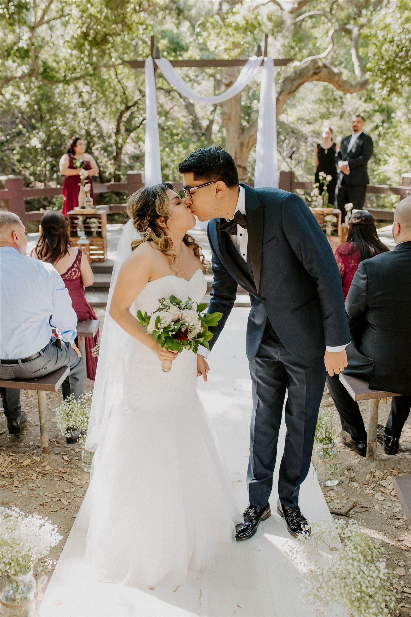 AMPhoto WI Wedding-7149_websize.jpg