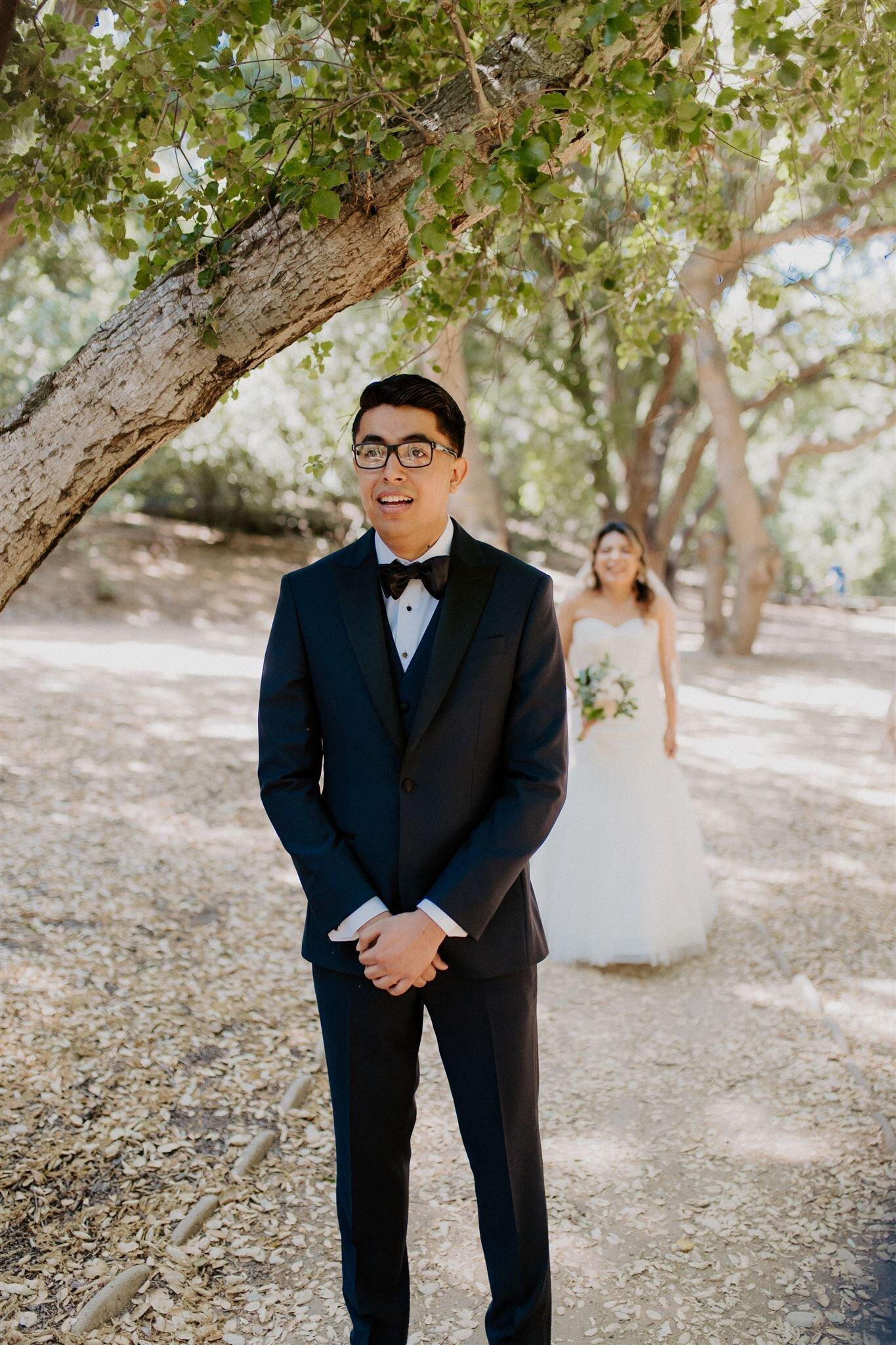 AMPhoto WI Wedding-7074_websize.jpg