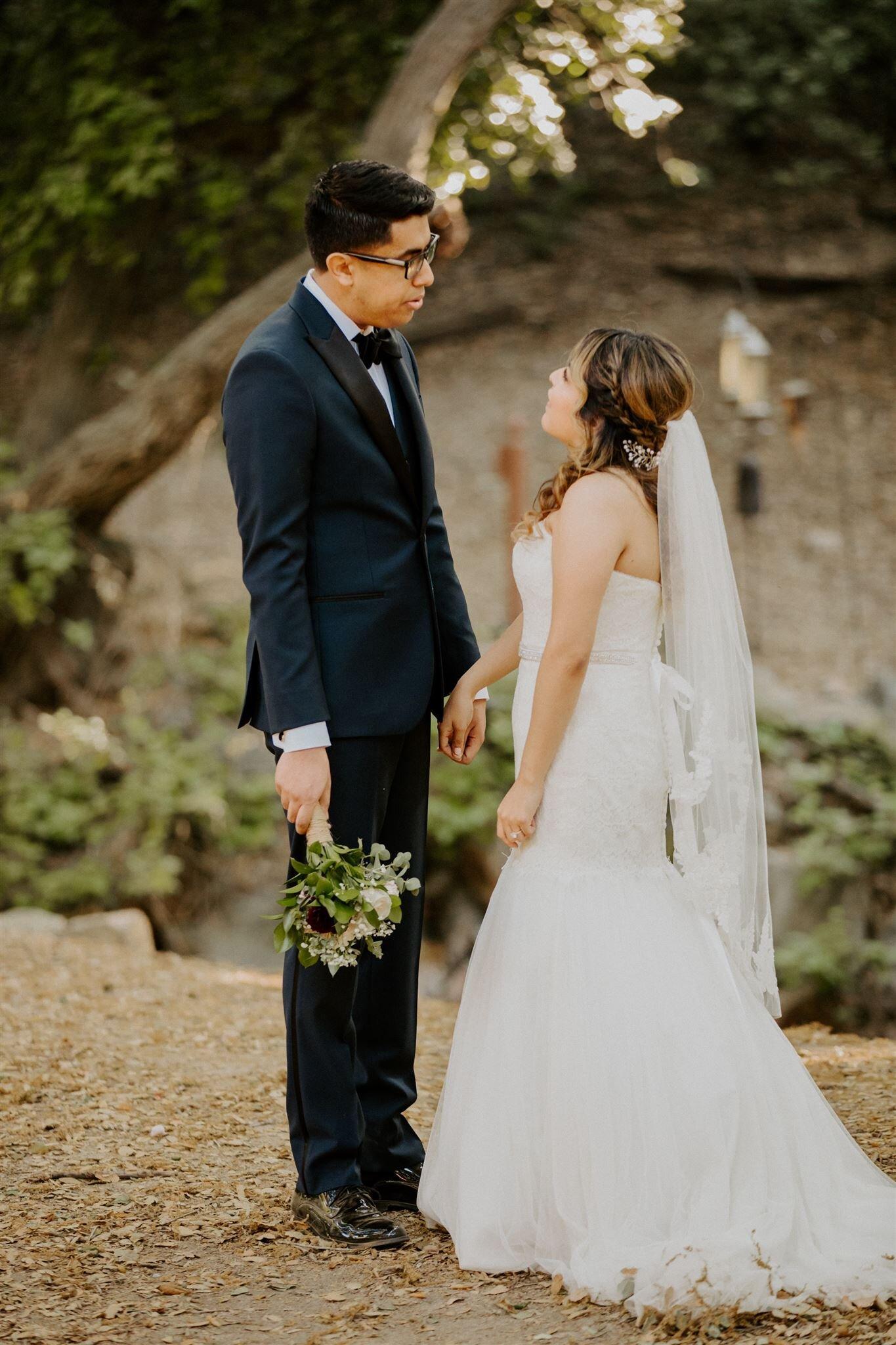 AMPhoto WI Wedding-3409_websize.jpg