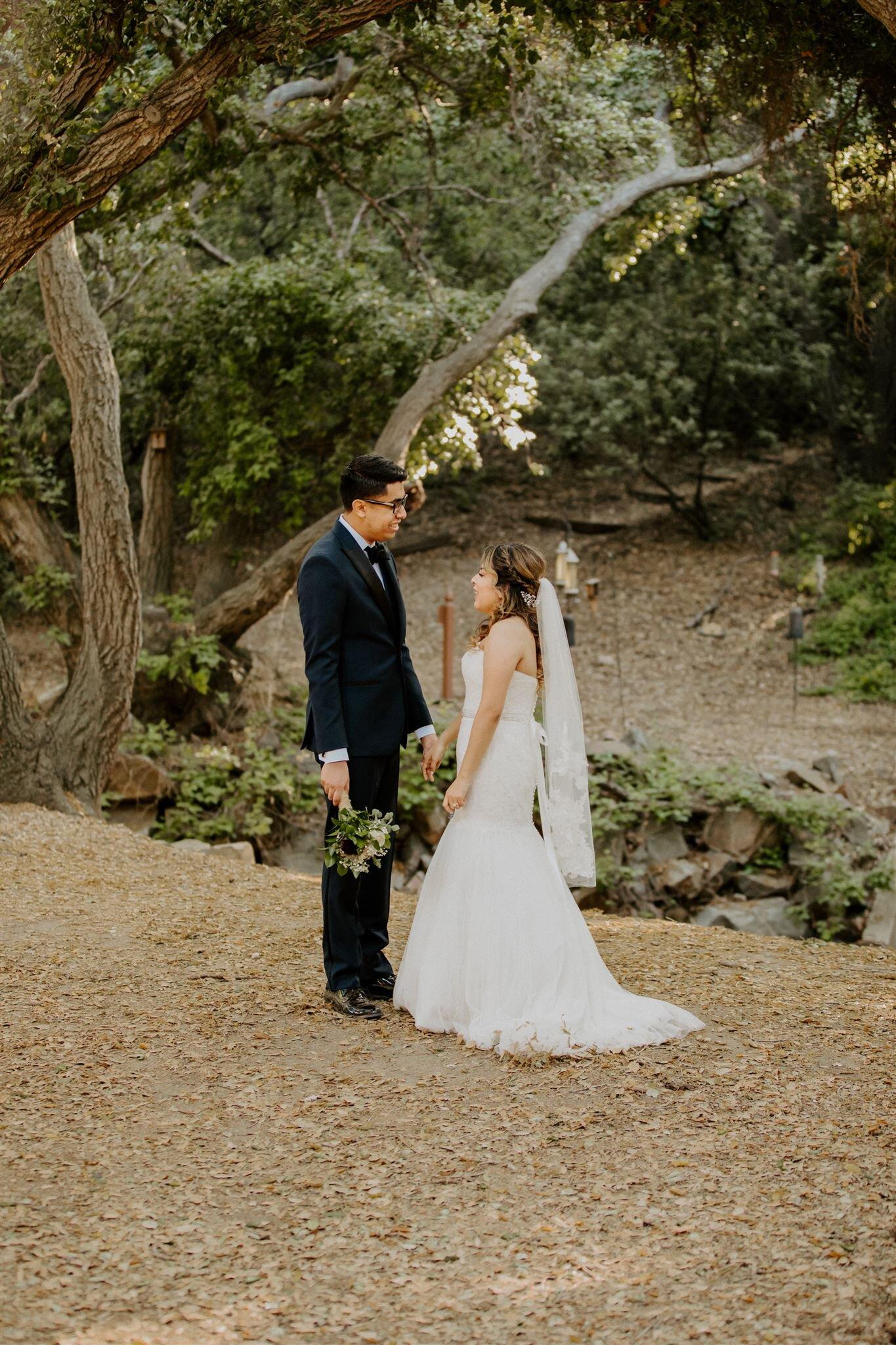 AMPhoto WI Wedding-3398_websize.jpg