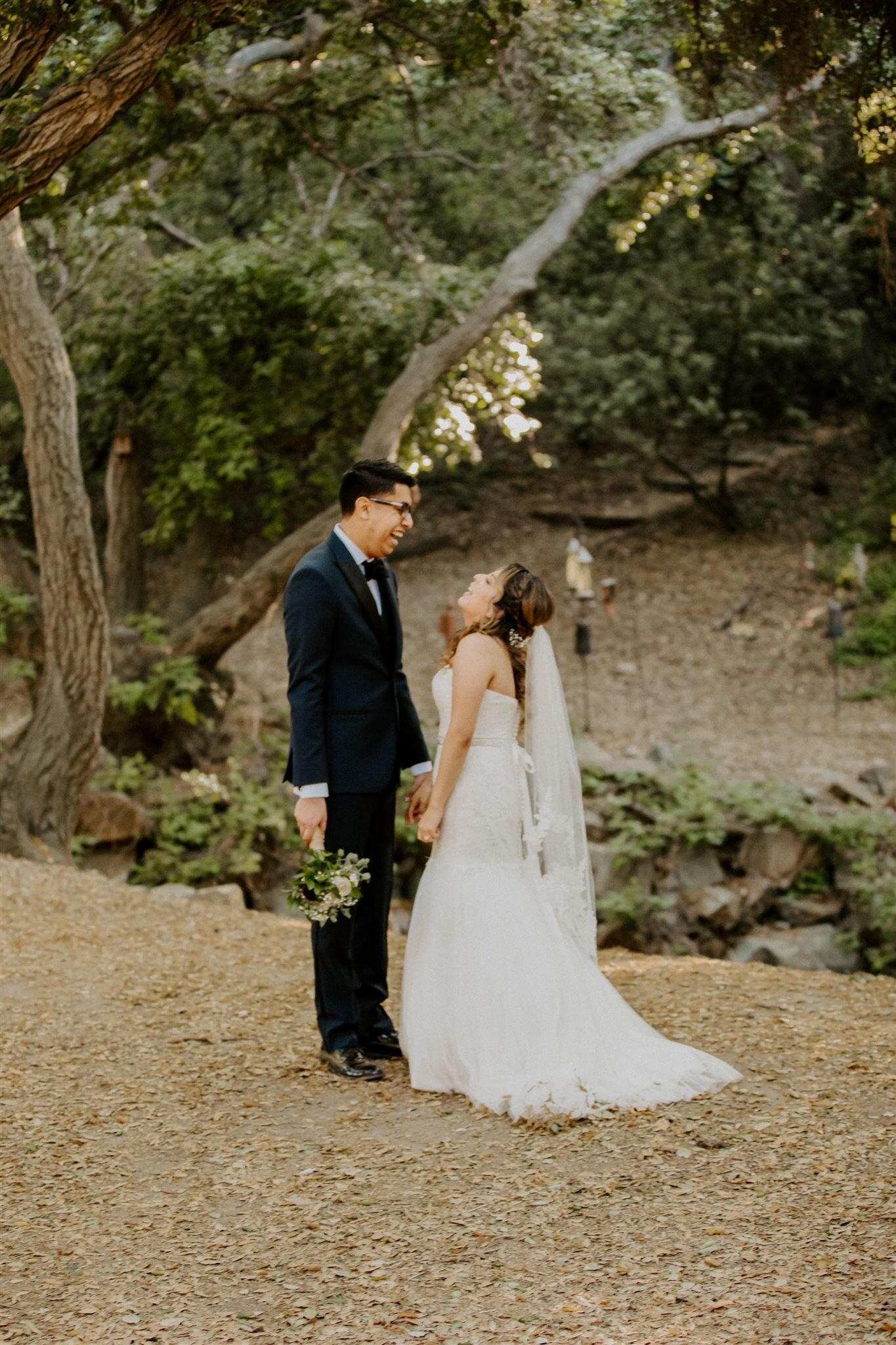AMPhoto WI Wedding-3391_websize.jpg