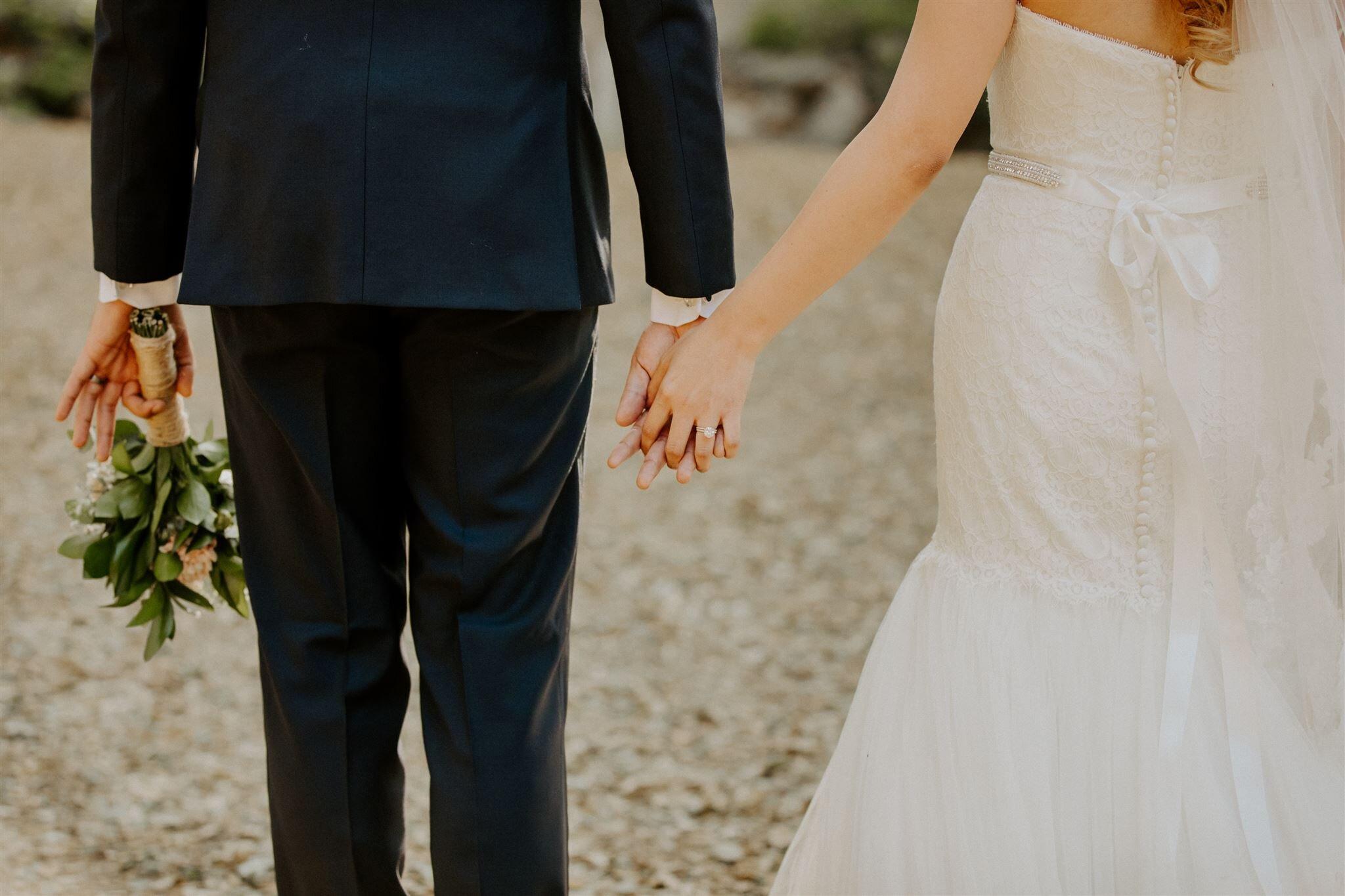 AMPhoto WI Wedding-3338_websize.jpg
