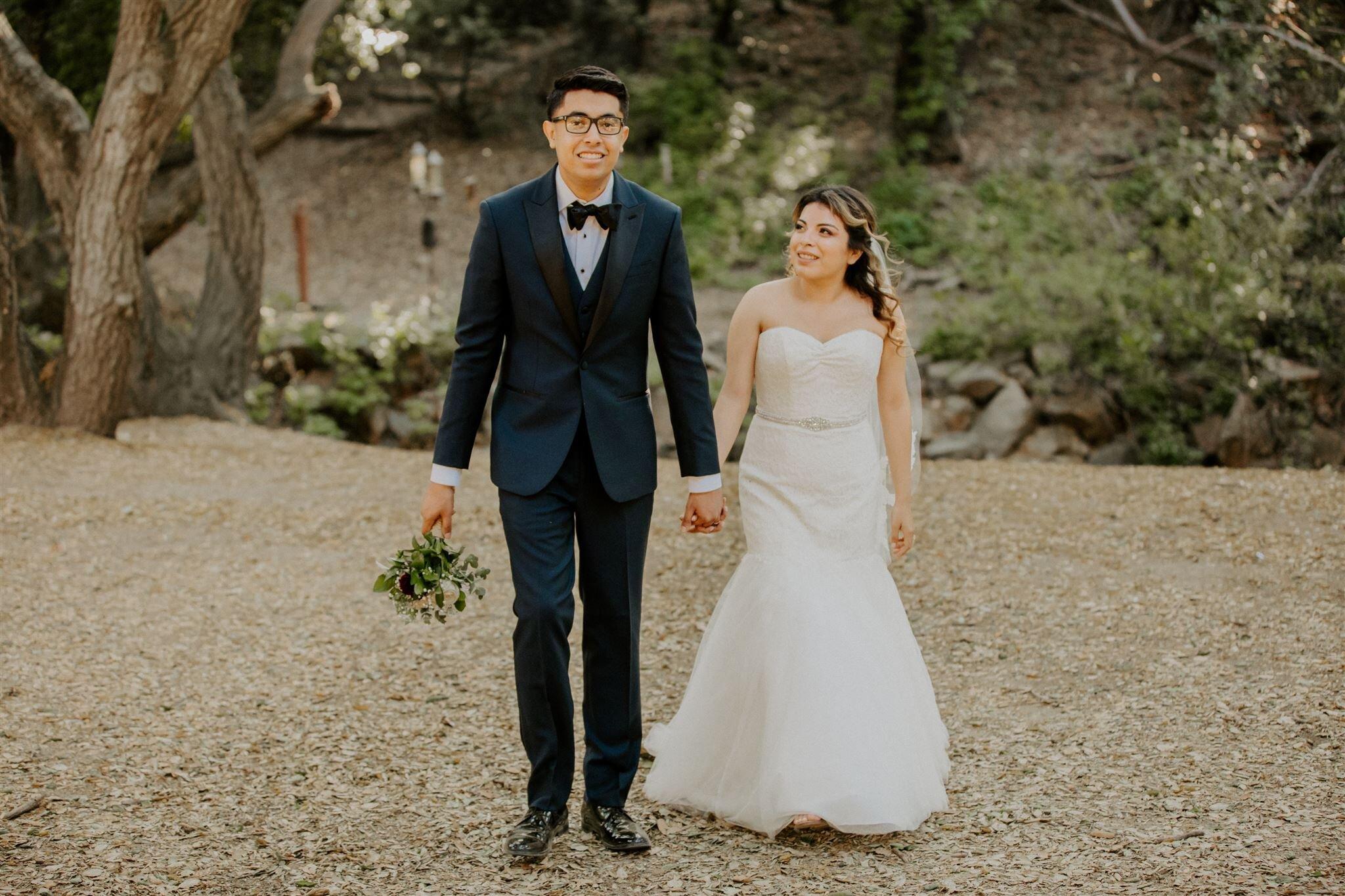 AMPhoto WI Wedding-3278_websize.jpg
