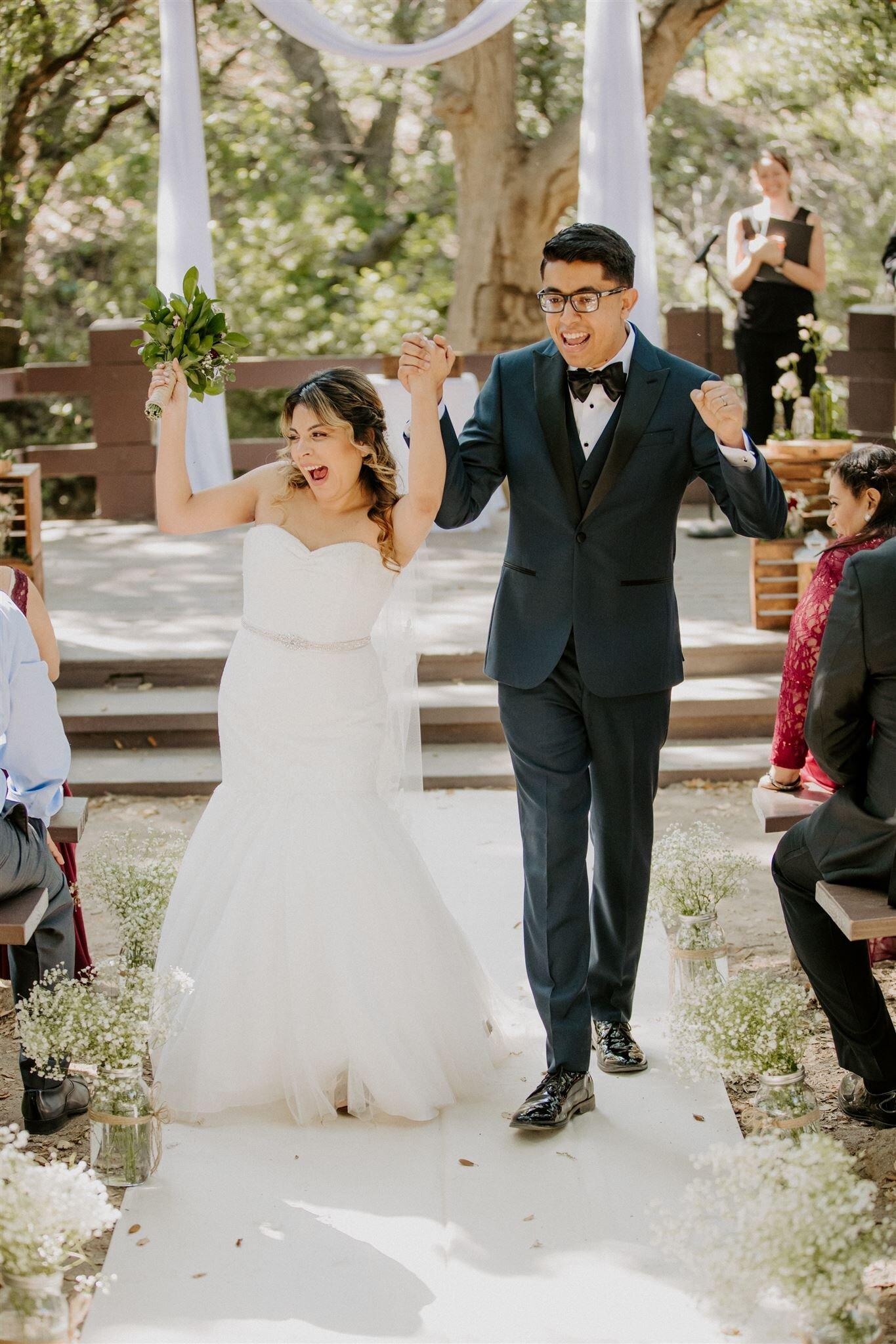 AMPhoto WI Wedding-2629_websize.jpg