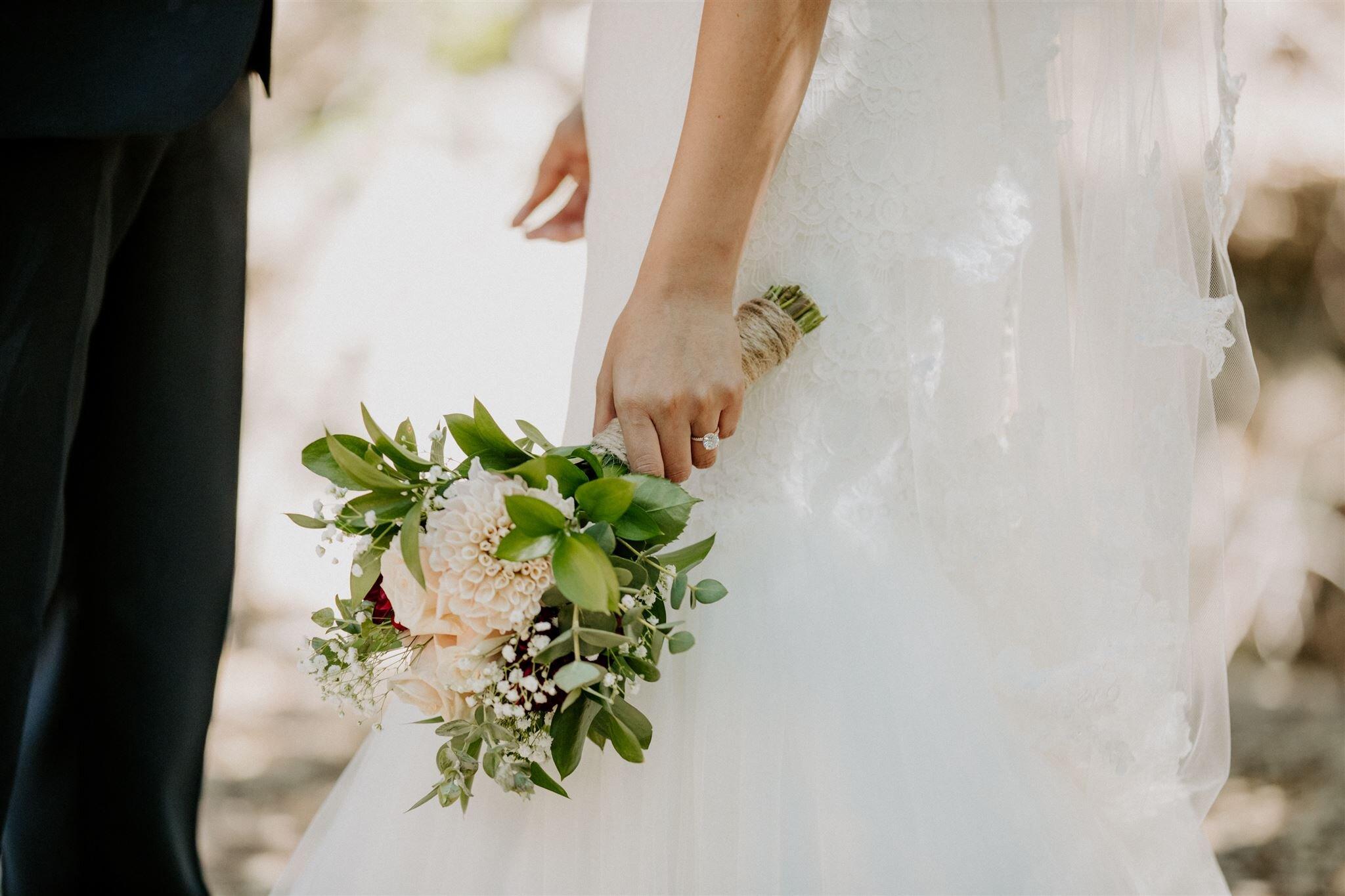 AMPhoto WI Wedding-2239_websize.jpg