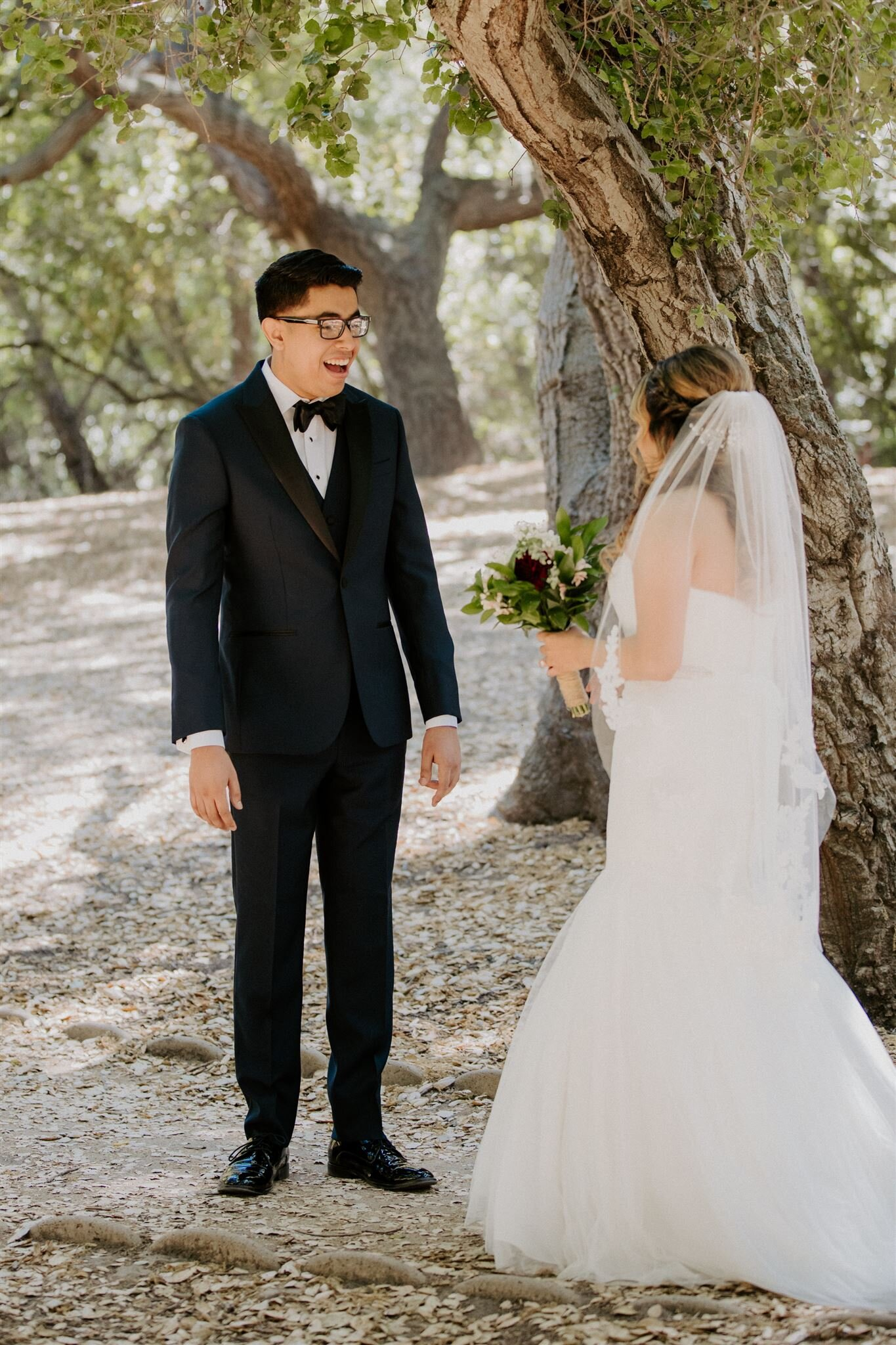 AMPhoto WI Wedding-2150_websize.jpg