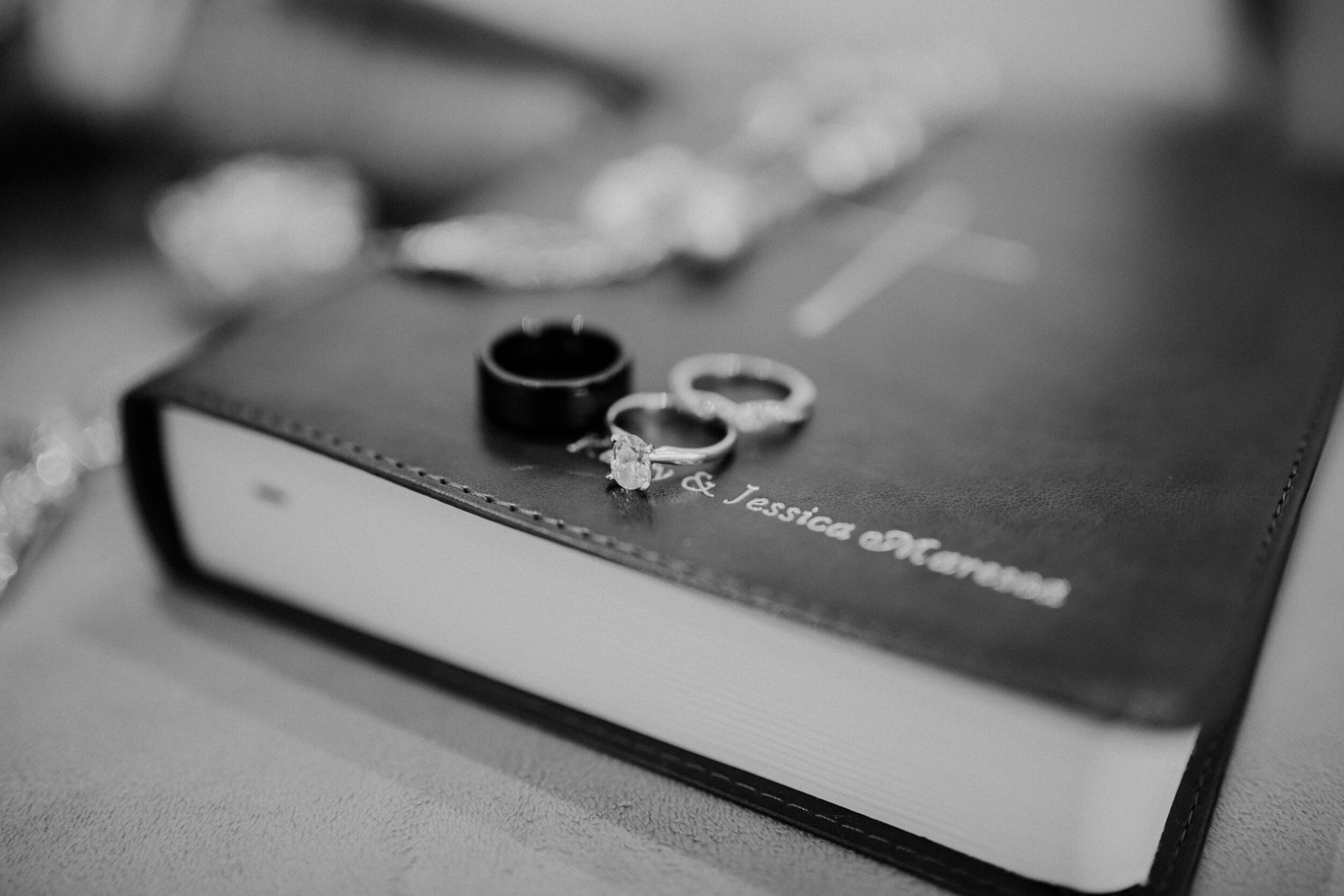 KJMaresca AMPhoto-1.jpg