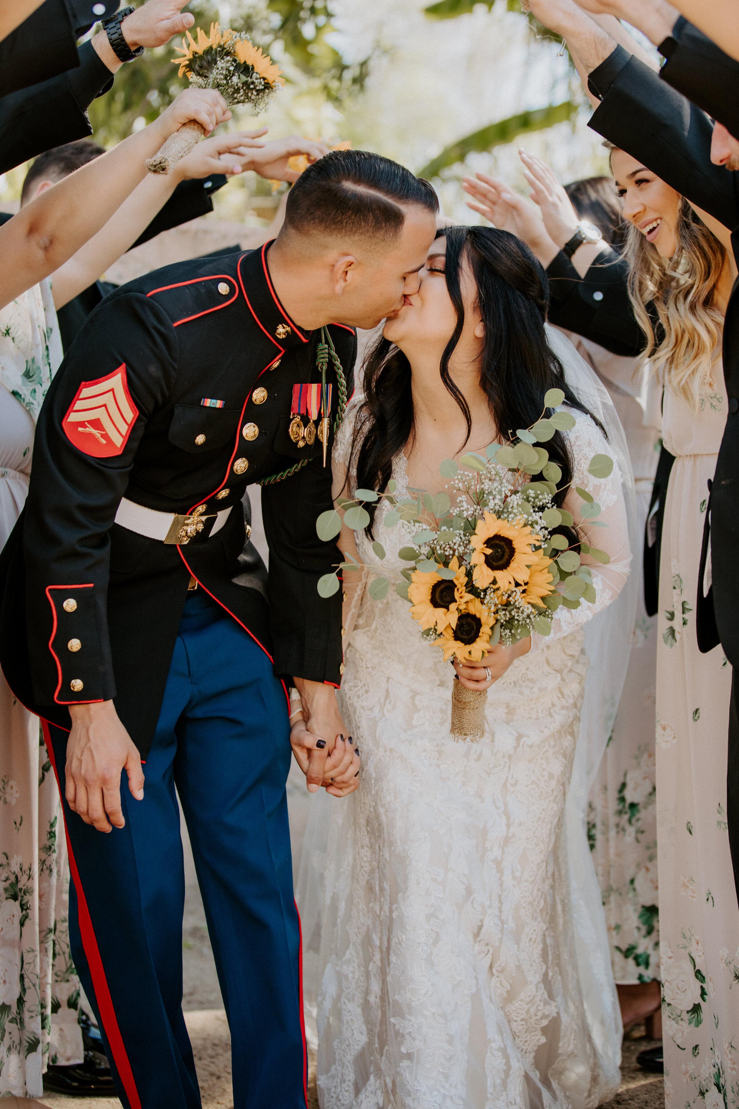 KJMaresca AMPhoto Bridal Party-204.jpg