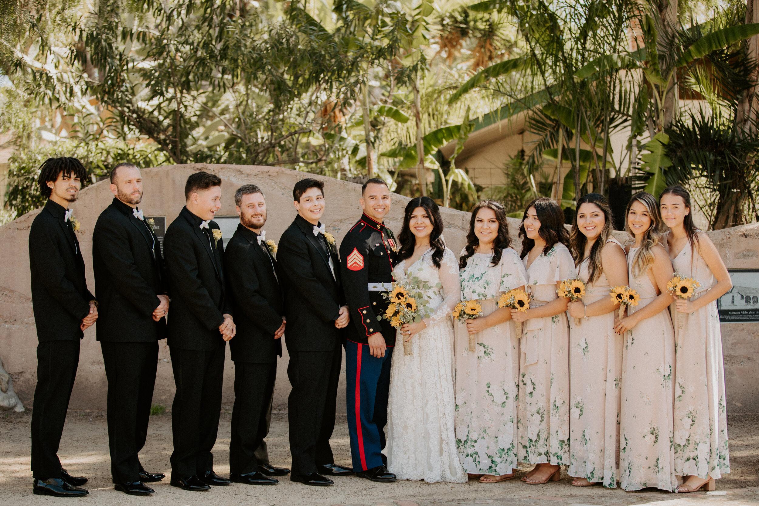 KJMaresca AMPhoto Bridal Party-155.jpg