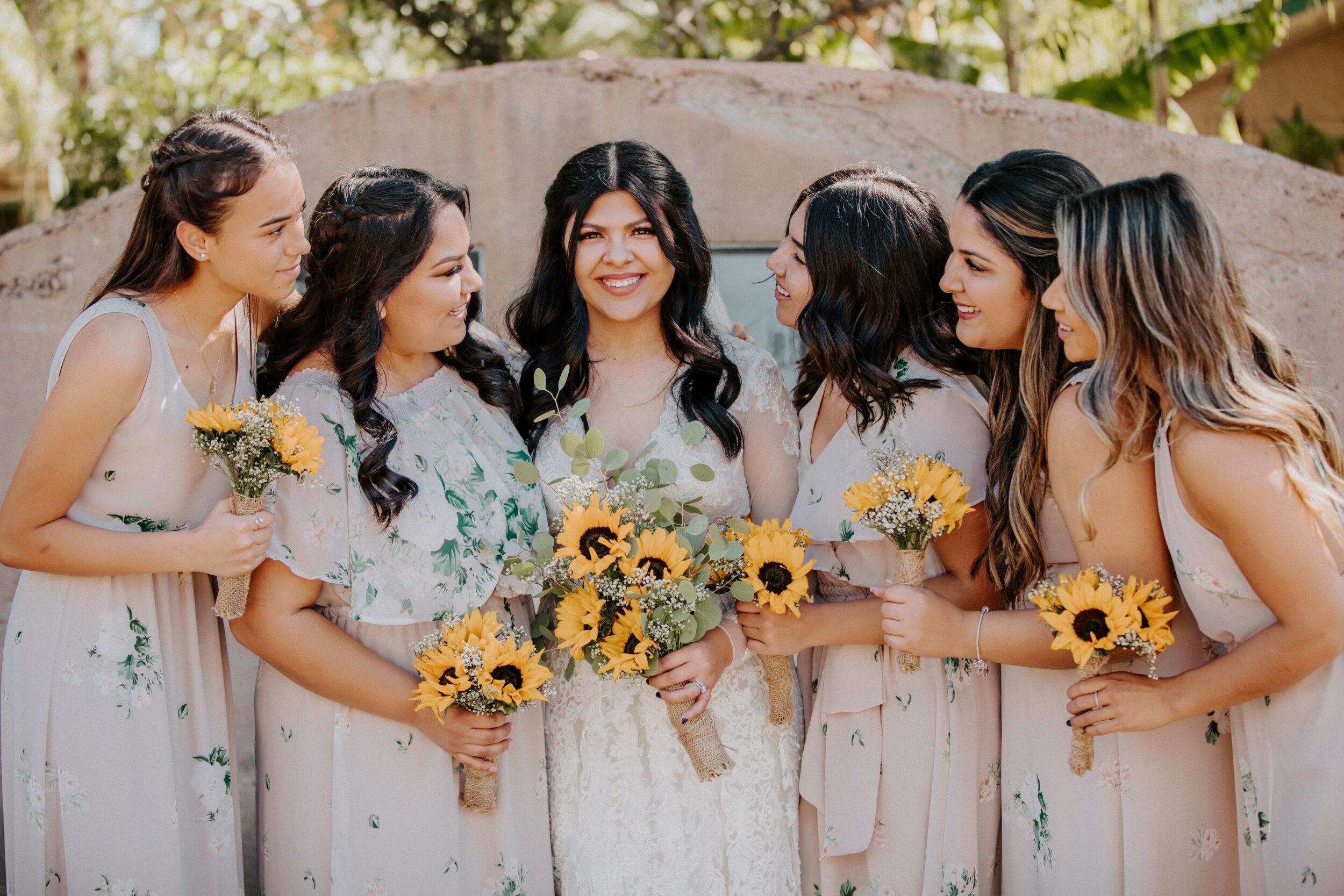 KJMaresca AMPhoto Bridal Party-105.jpg