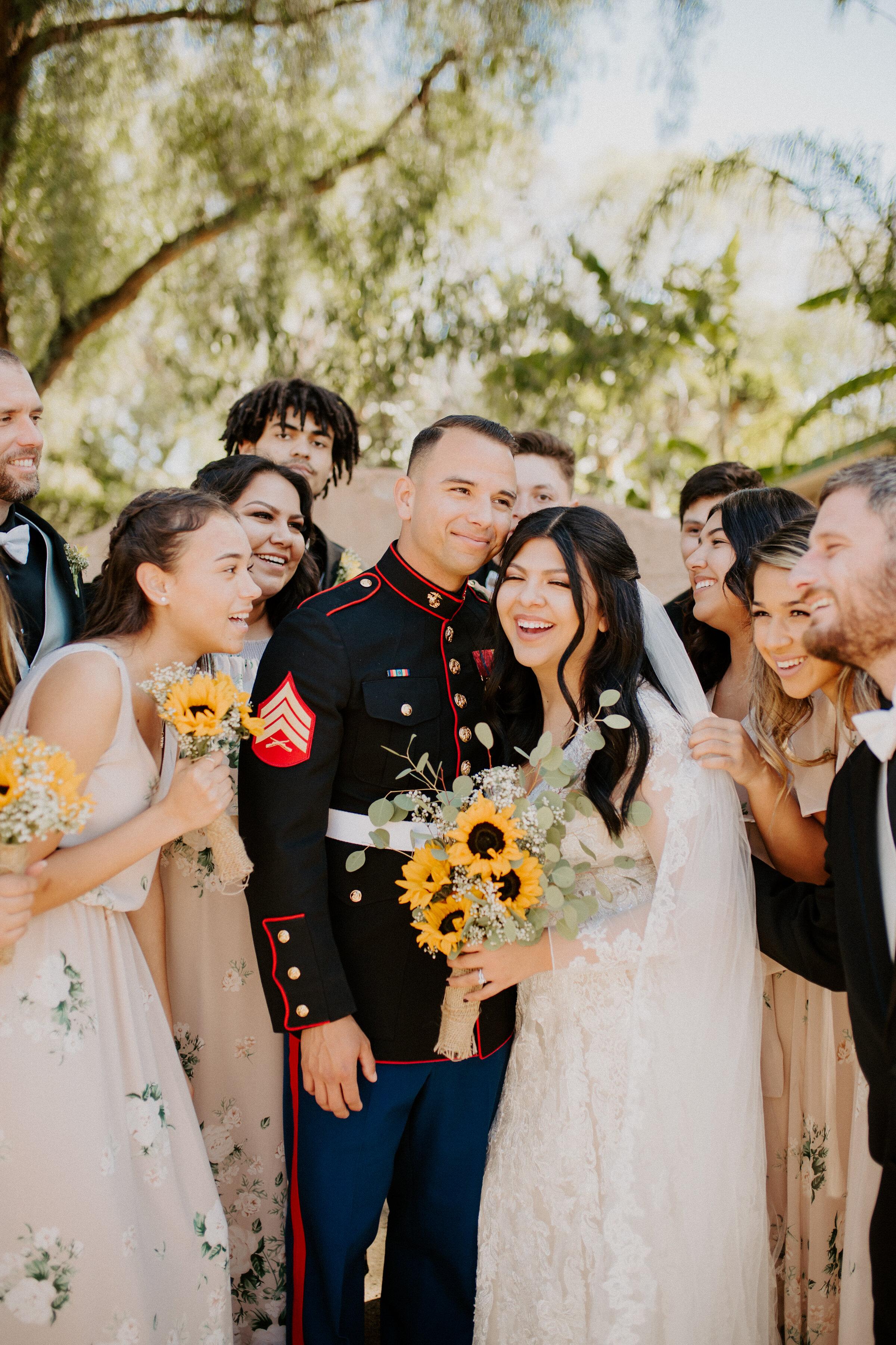 KJMaresca AMPhoto Bridal Party-27.jpg