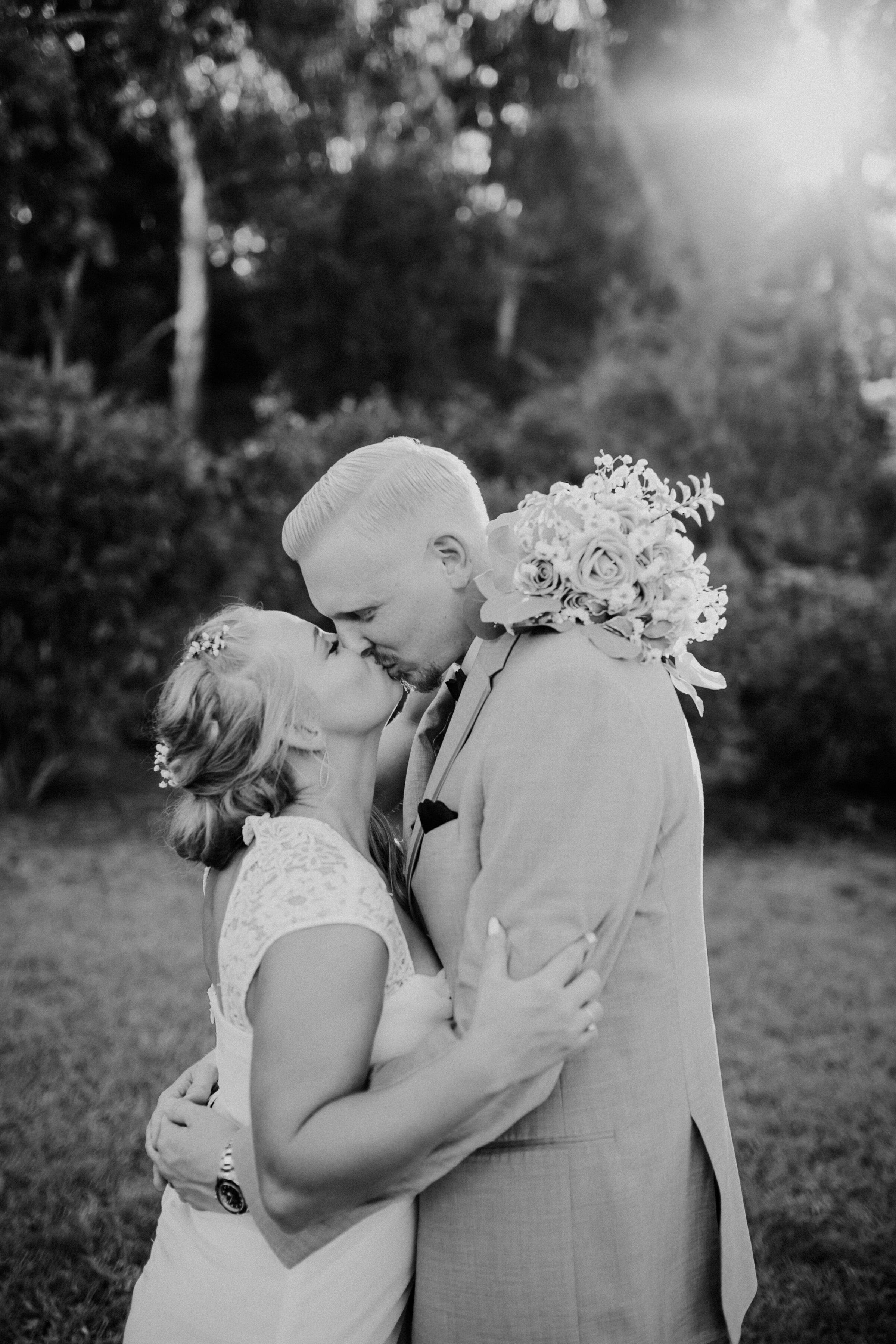amphoto kj vowel renewal bridals-297.jpg