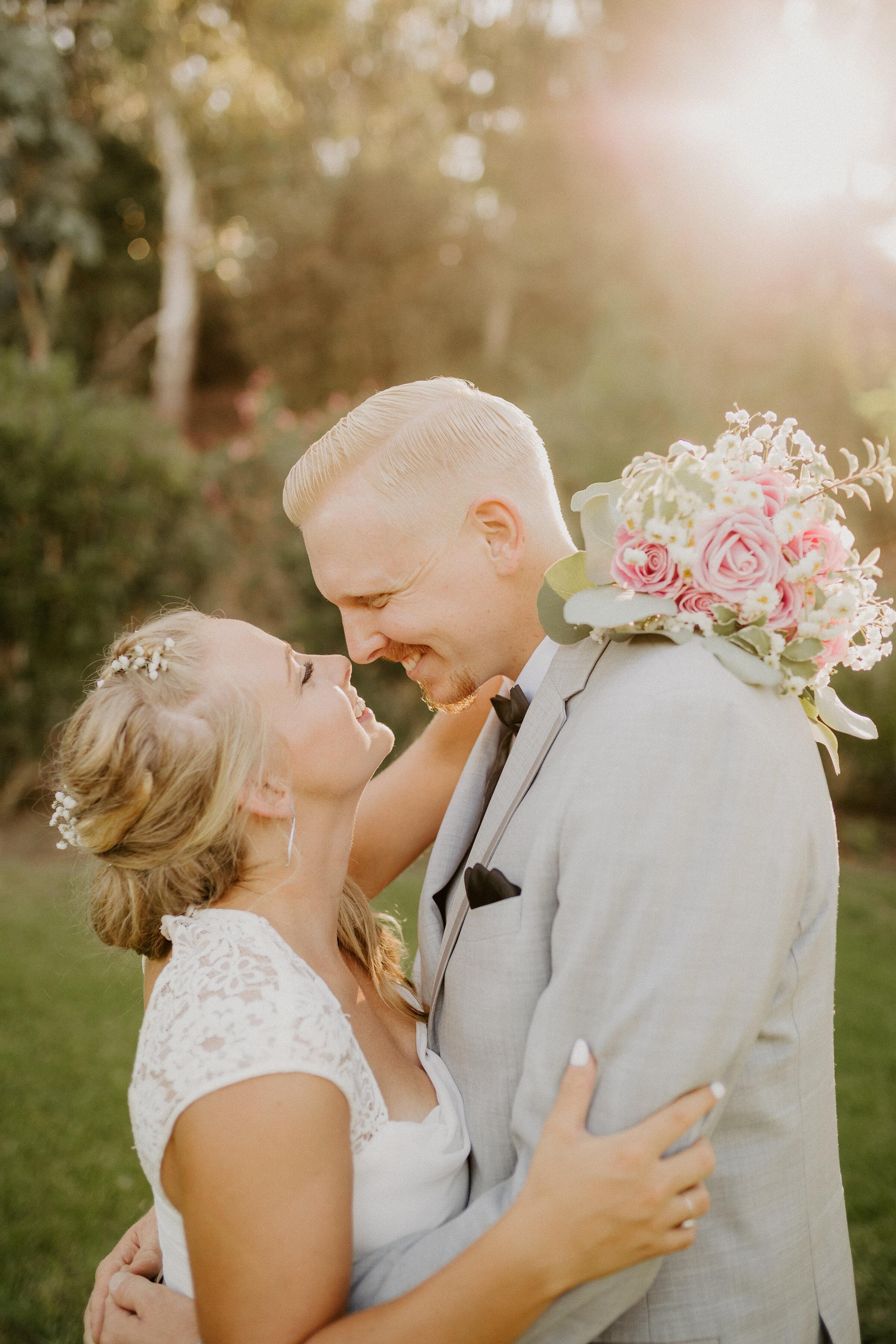 amphoto kj vowel renewal bridals-292.jpg