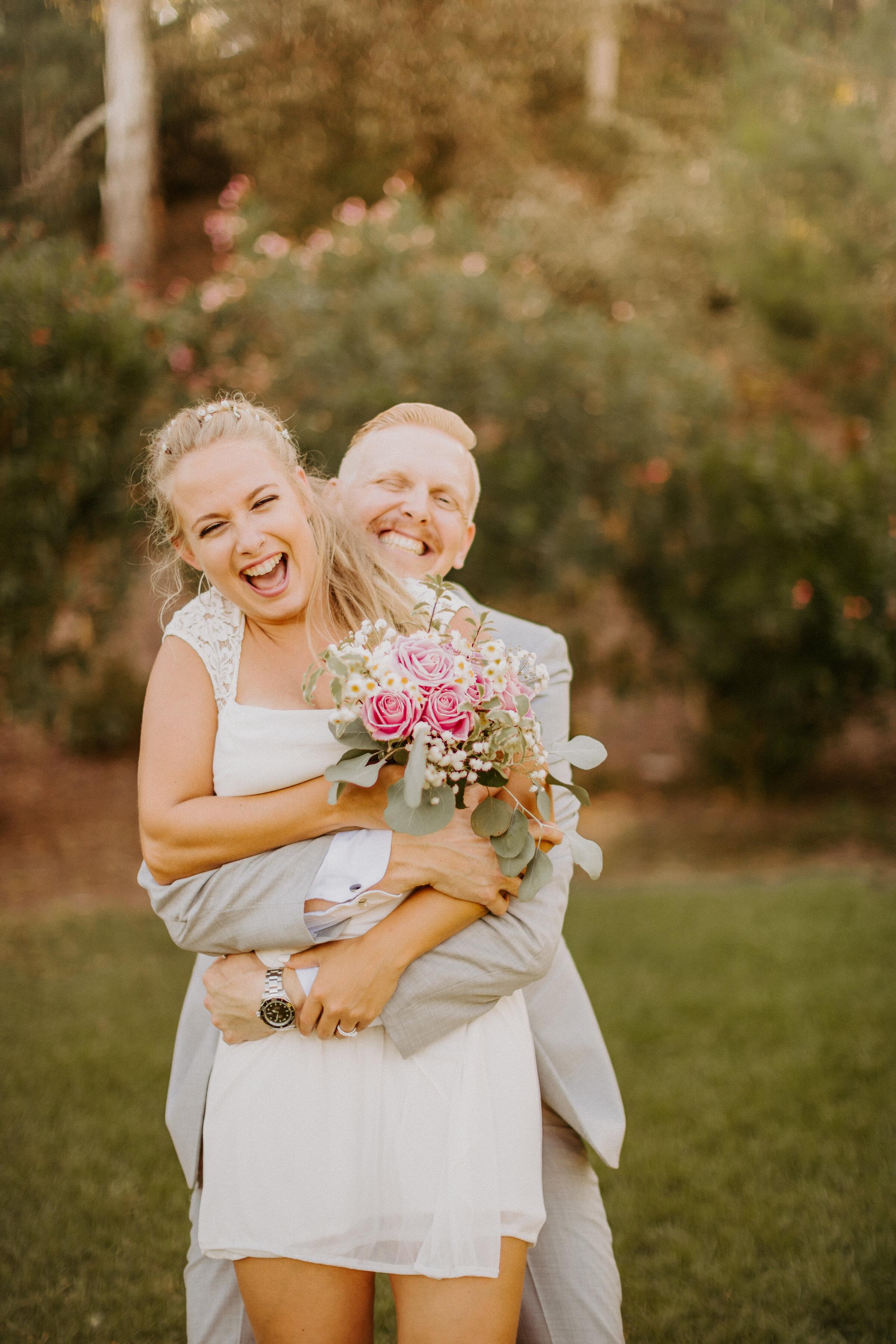 amphoto kj vowel renewal bridals-198.jpg