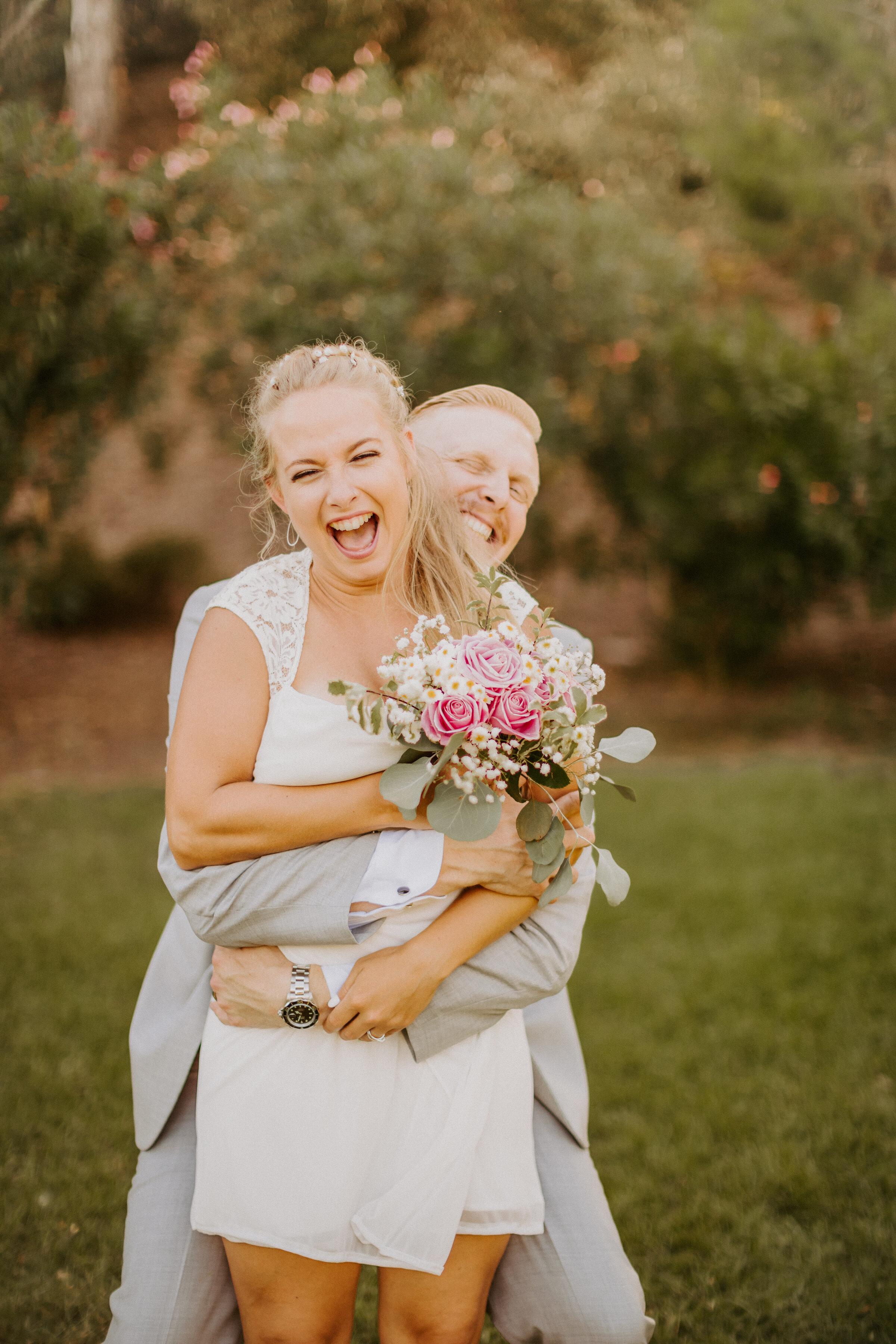 amphoto kj vowel renewal bridals-196.jpg