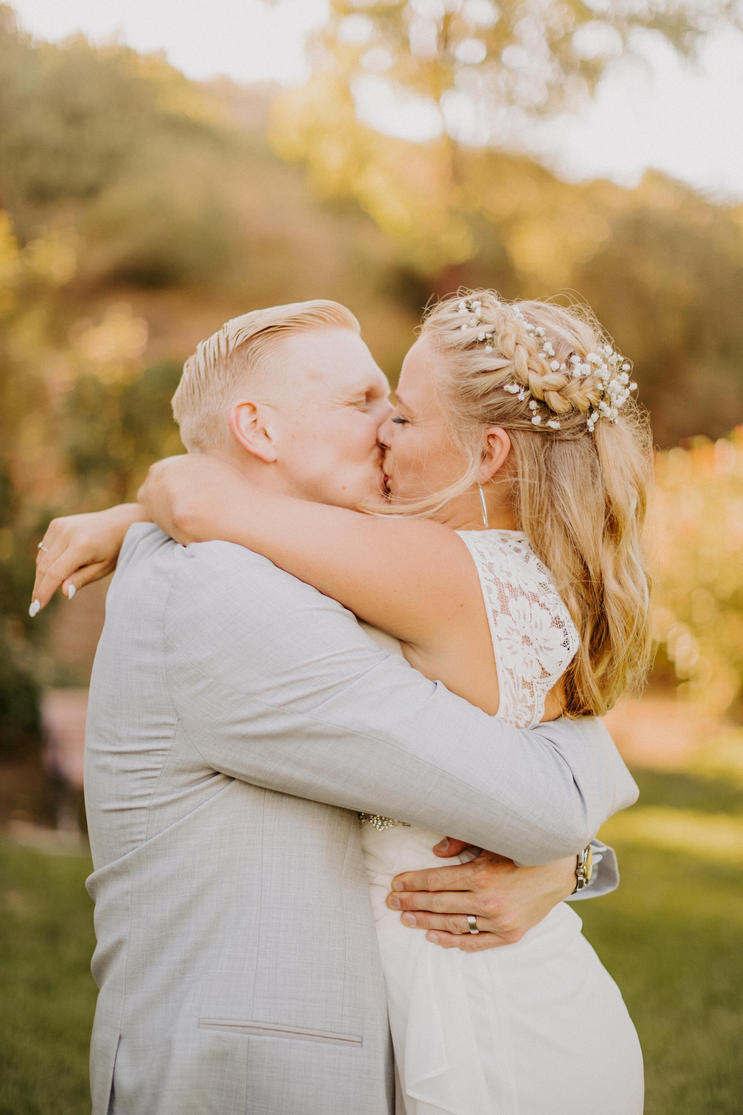 amphoto kj vowel renewal bridals-178.jpg