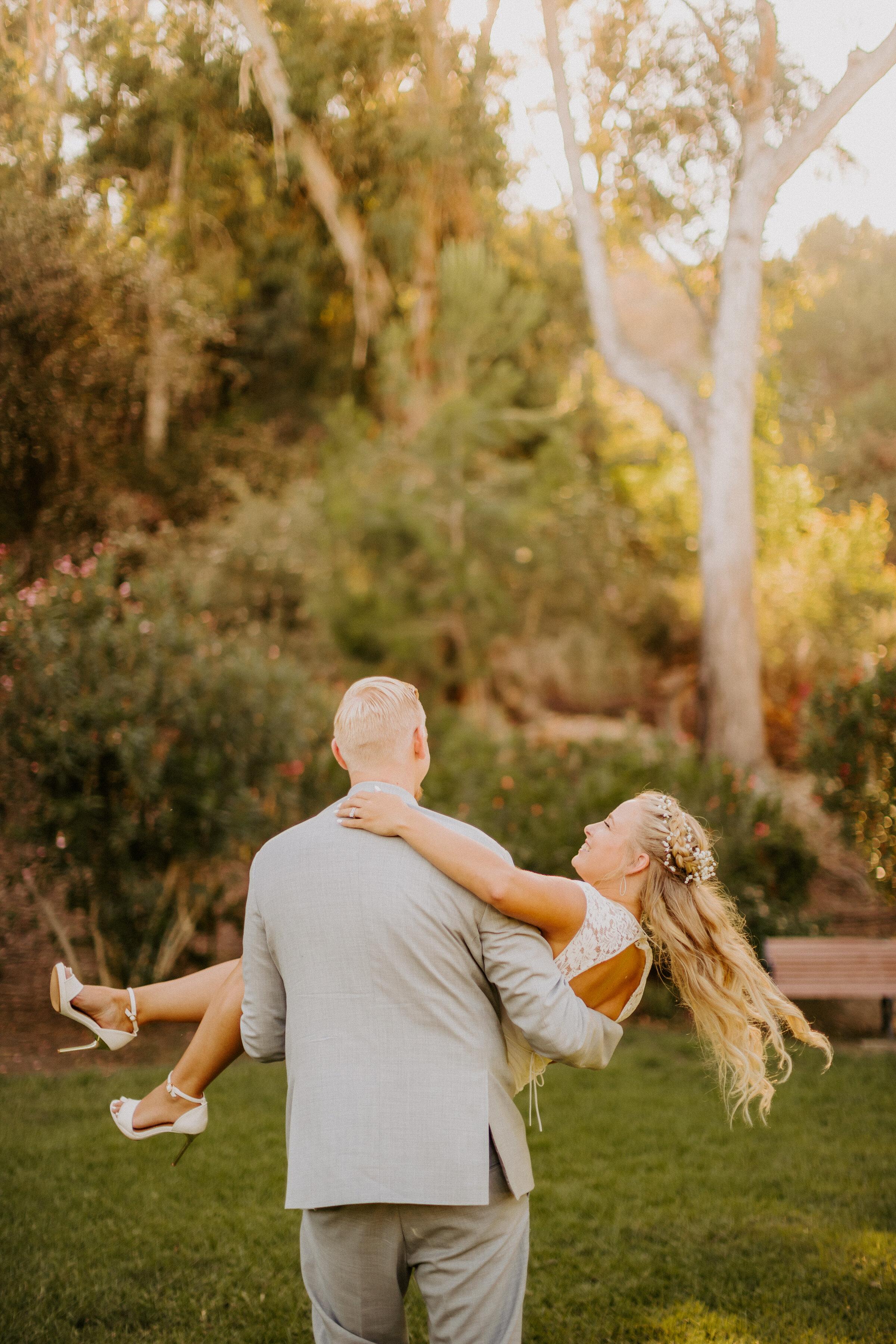 amphoto kj vowel renewal bridals-121.jpg