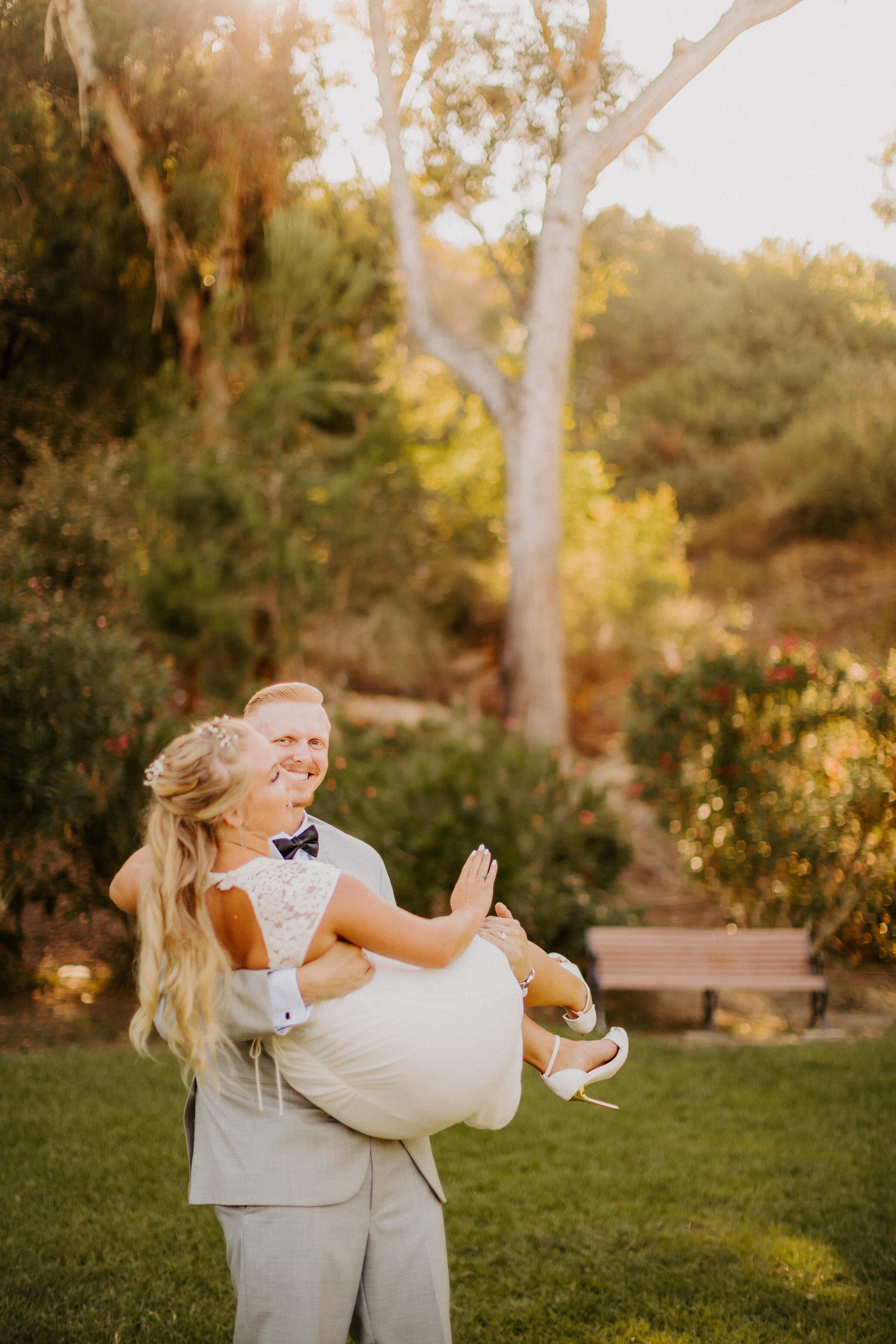 amphoto kj vowel renewal bridals-114.jpg
