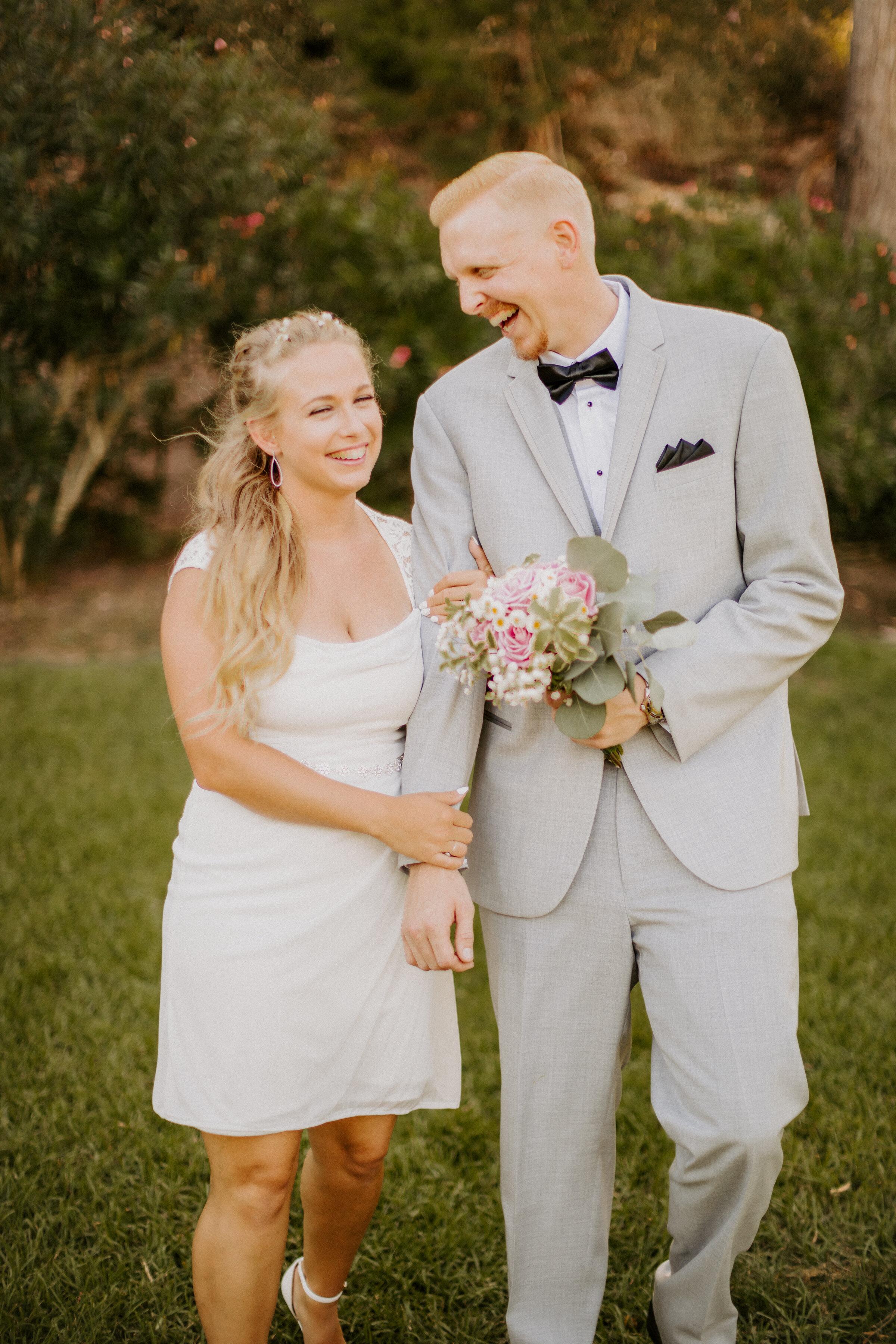 amphoto kj vowel renewal bridals-82.jpg