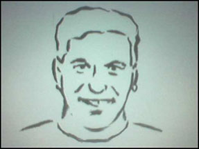 Dad drawing 3x4.jpg