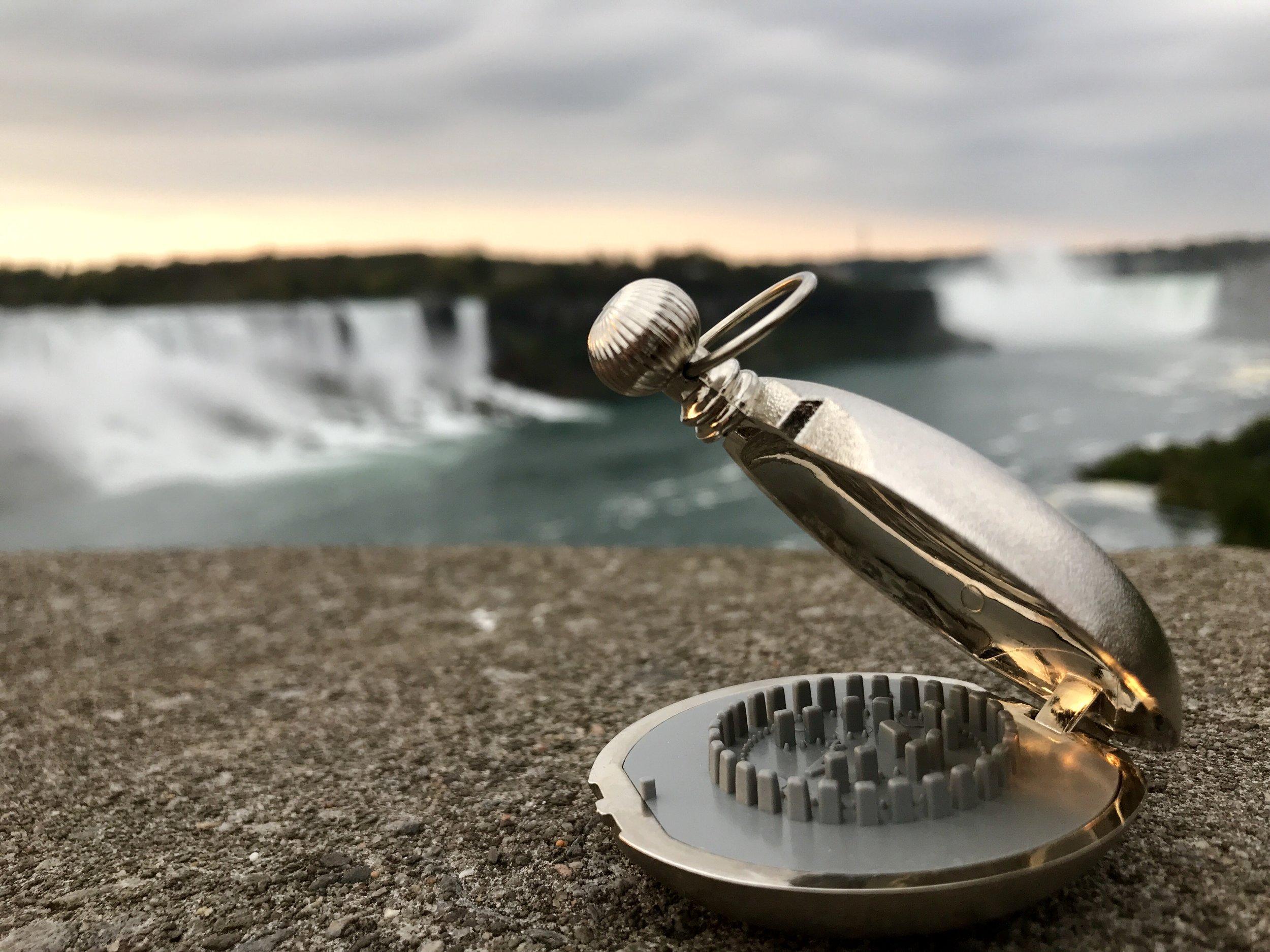 Stonehenge Watch at Niagara Falls.jpg