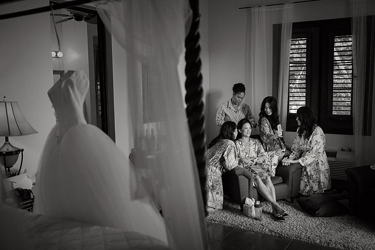 Destination_Wedding_Photographer_DiRo_GAL__0003.jpg