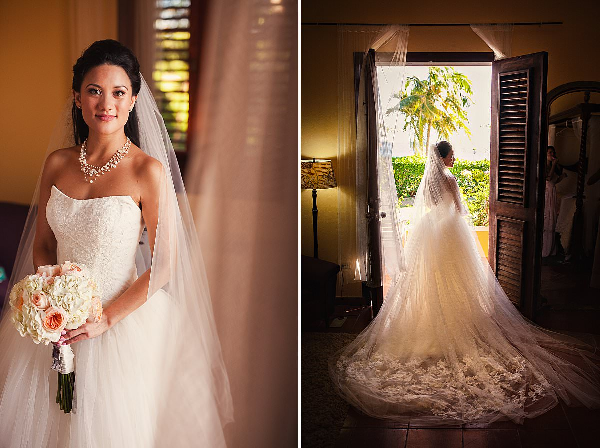 Destination_Wedding_Photographer_DiRo_GAL__0011.jpg