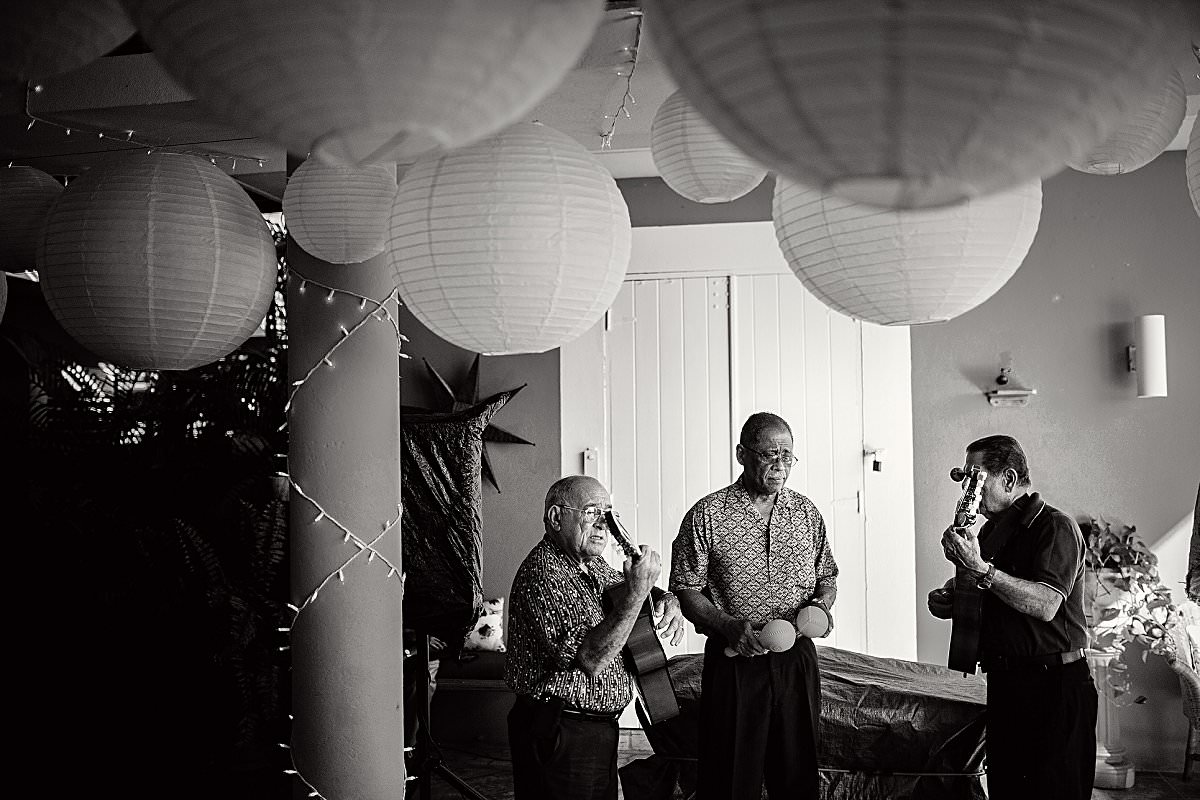 Destination_Wedding_Photographer_DiRo_GAL__0013.jpg