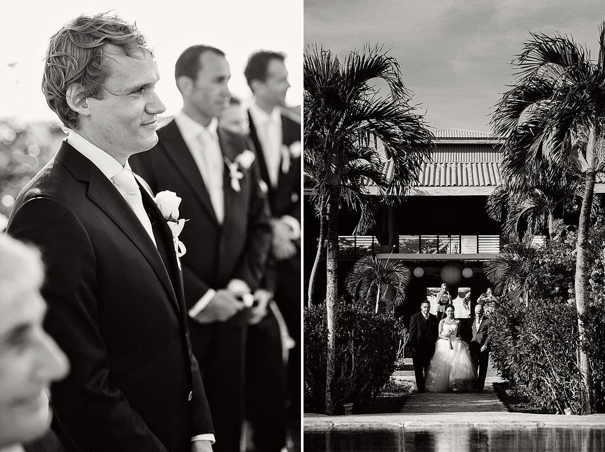 Destination_Wedding_Photographer_DiRo_GAL__0015.jpg