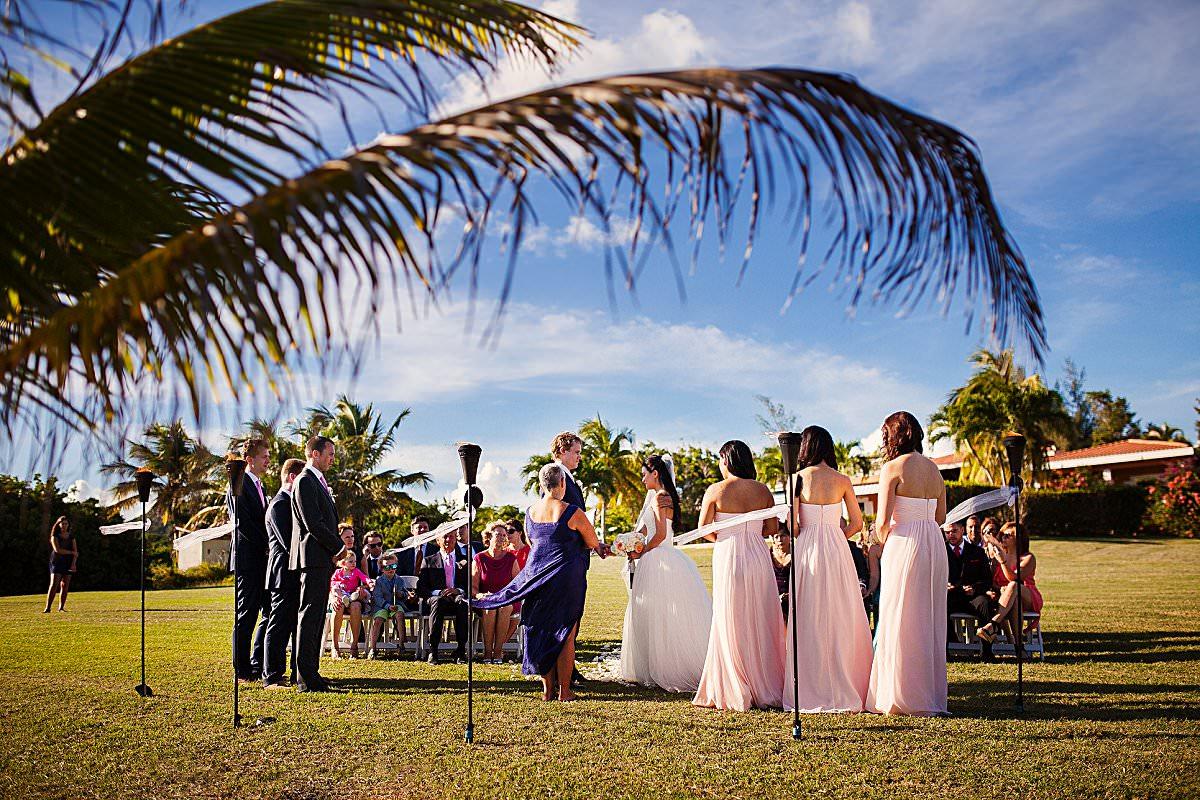Destination_Wedding_Photographer_DiRo_GAL__0017.jpg