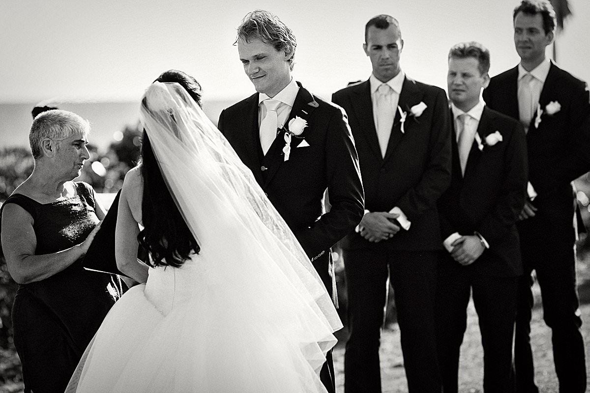 Destination_Wedding_Photographer_DiRo_GAL__0018.jpg