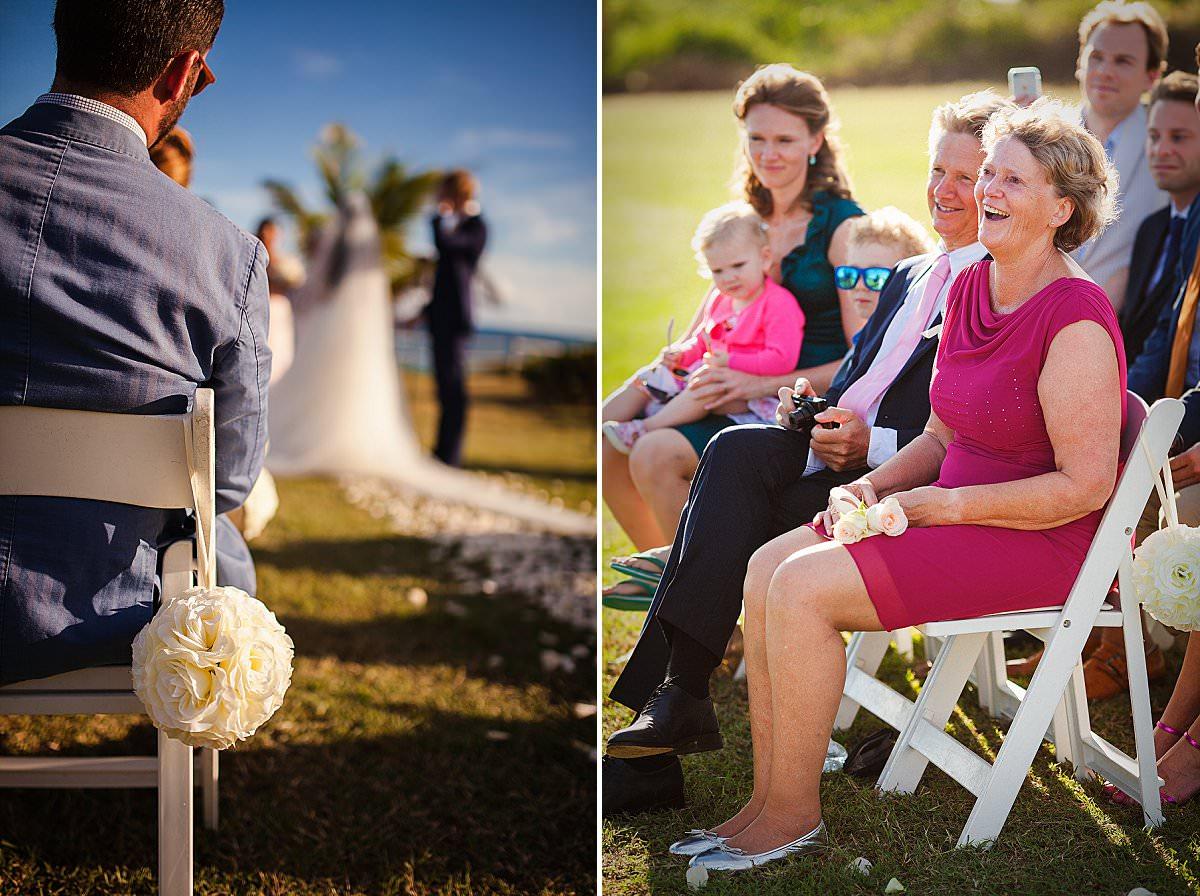 Destination_Wedding_Photographer_DiRo_GAL__0020.jpg